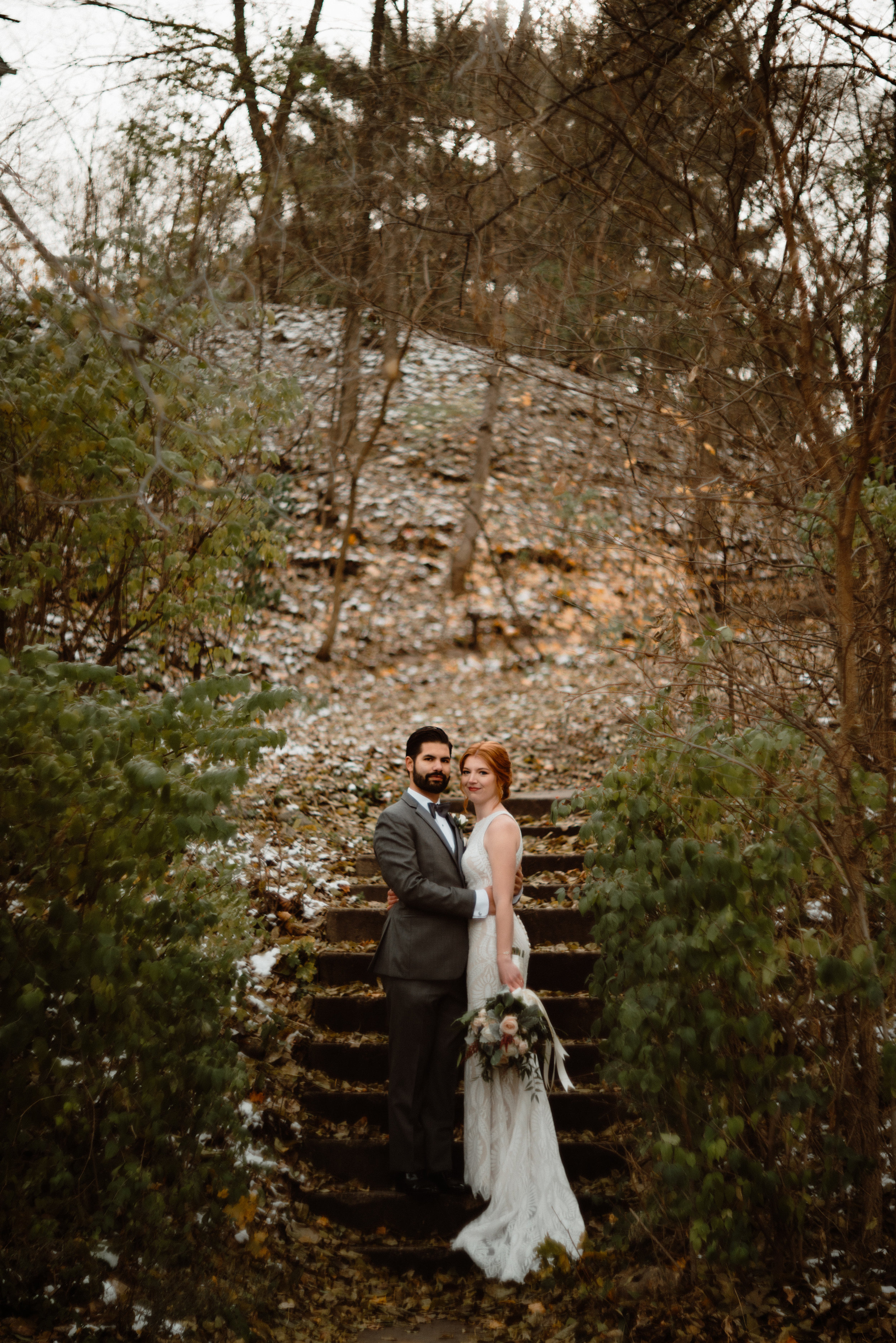 The Brix on Fox, Chicago Wedding Photographer, Zach and Rosalie00056.jpg