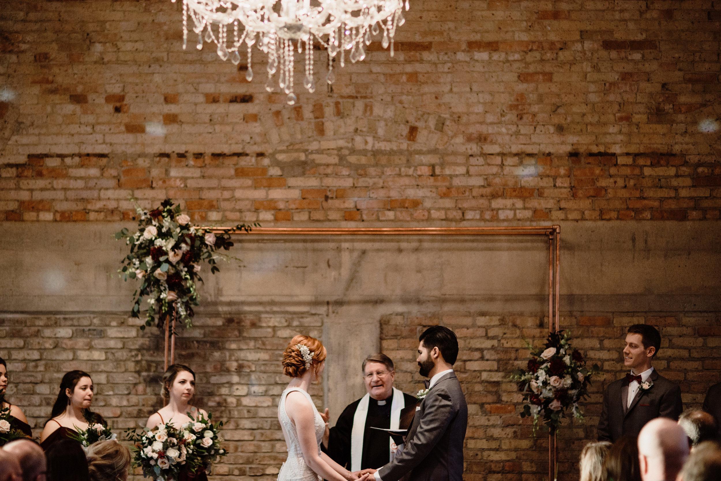 The Brix on Fox, Chicago Wedding Photographer, Zach and Rosalie00058.jpg
