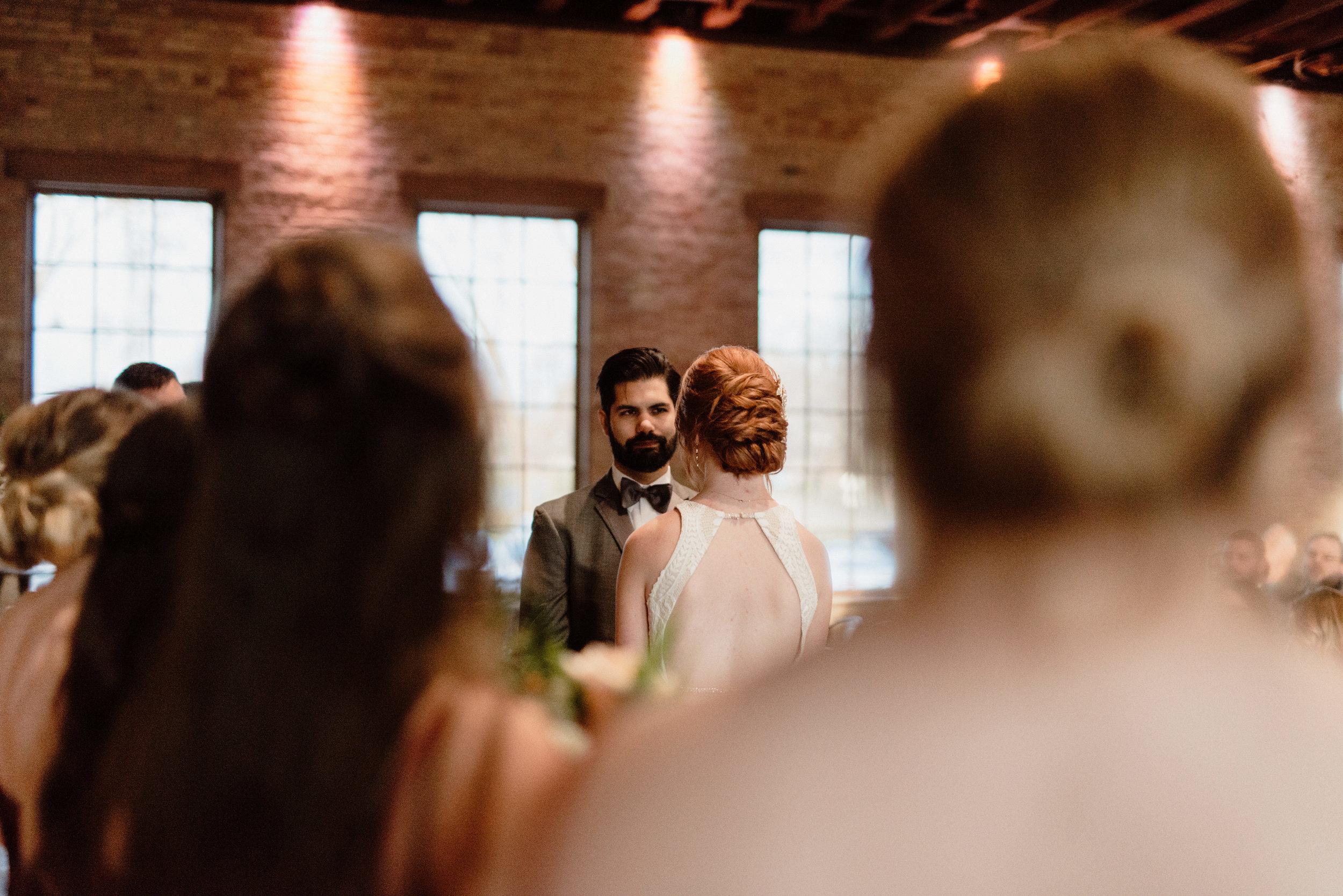 The Brix on Fox, Chicago Wedding Photographer, Zach and Rosalie00059.jpg