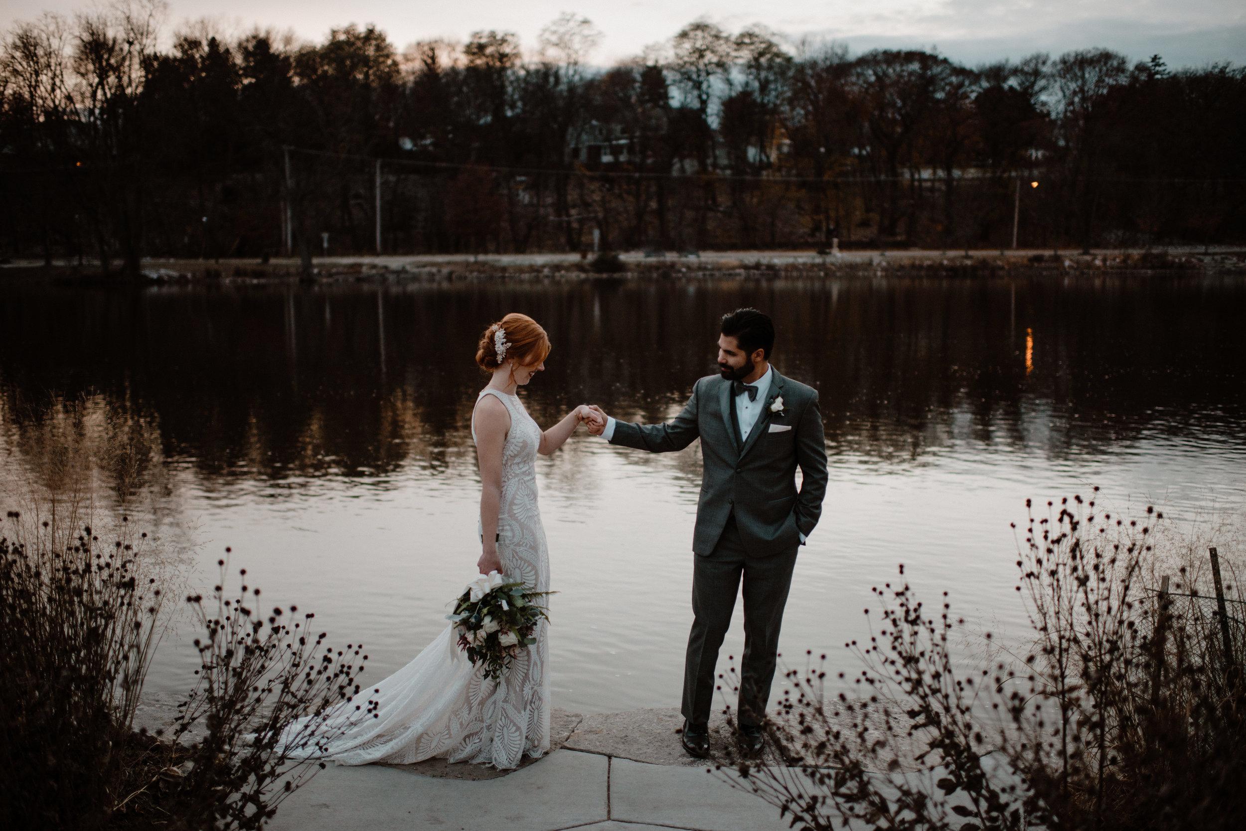 The Brix on Fox, Chicago Wedding Photographer, Zach and Rosalie00062.jpg