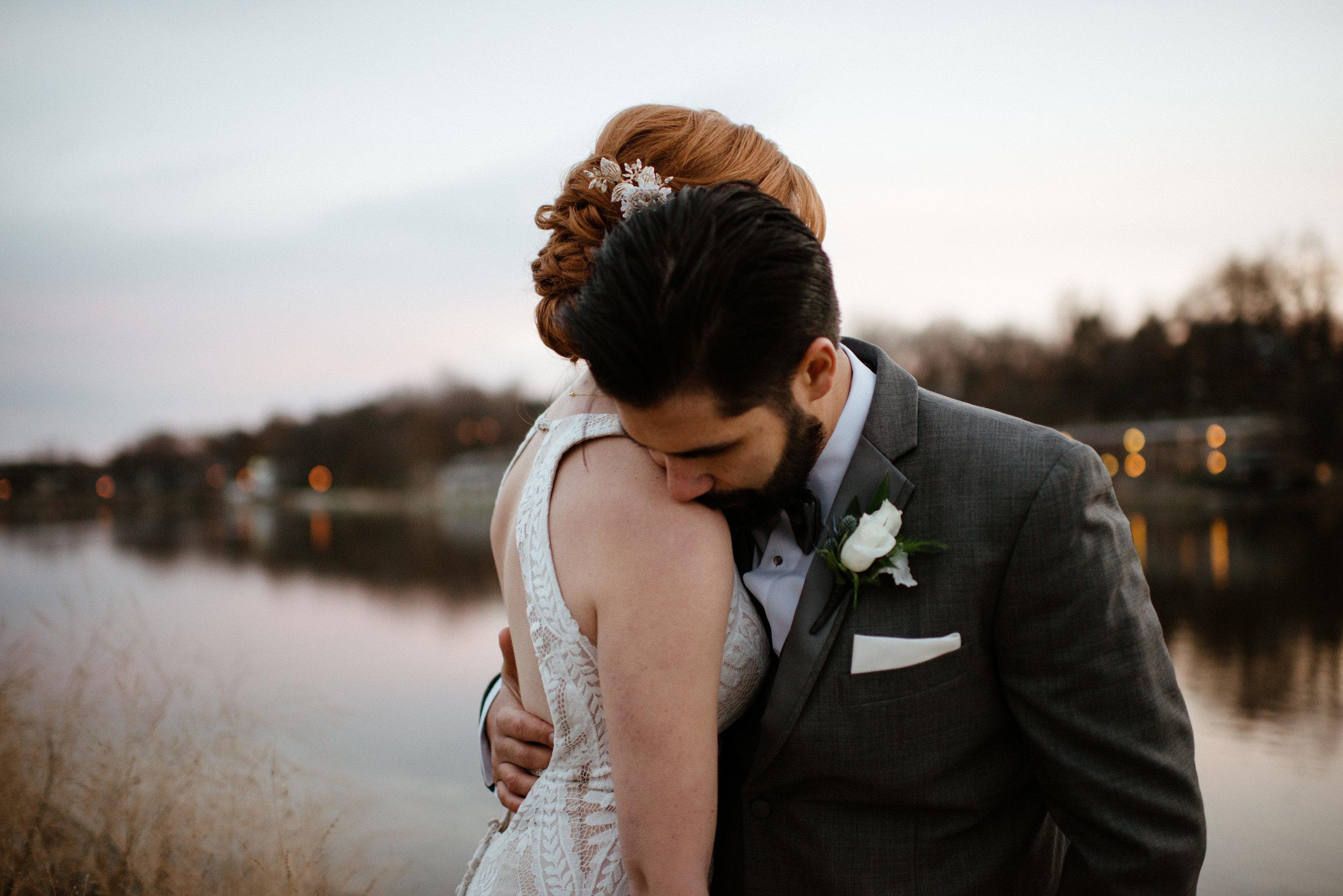 The Brix on Fox, Chicago Wedding Photographer, Zach and Rosalie00061.jpg