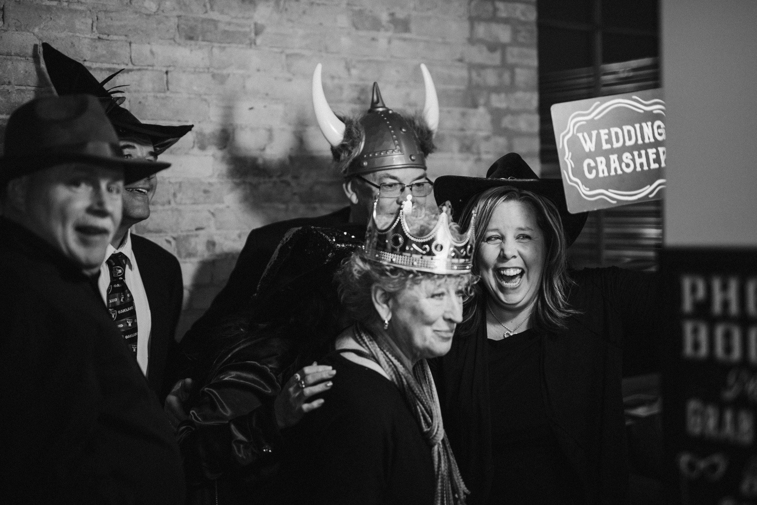 The Brix on Fox, Chicago Wedding Photographer, Zach and Rosalie00064.jpg