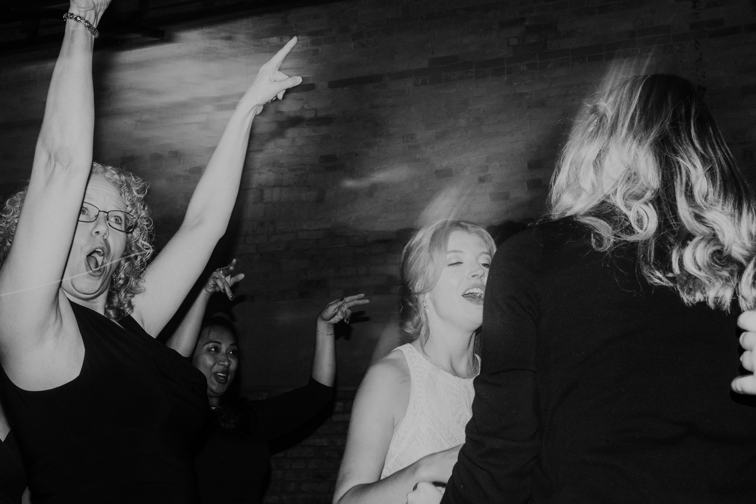 The Brix on Fox, Chicago Wedding Photographer, Zach and Rosalie00066.jpg