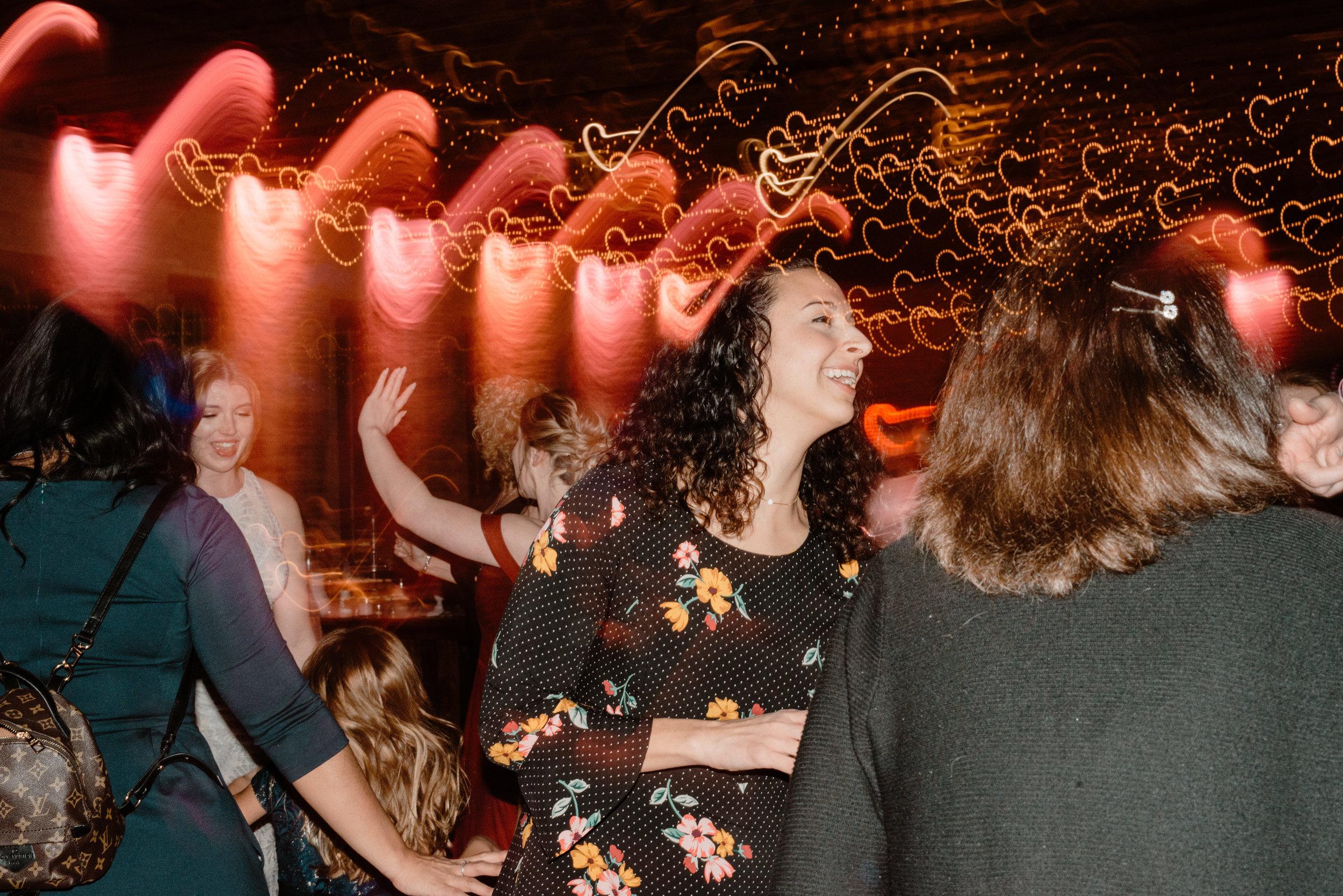 The Brix on Fox, Chicago Wedding Photographer, Zach and Rosalie00067.jpg