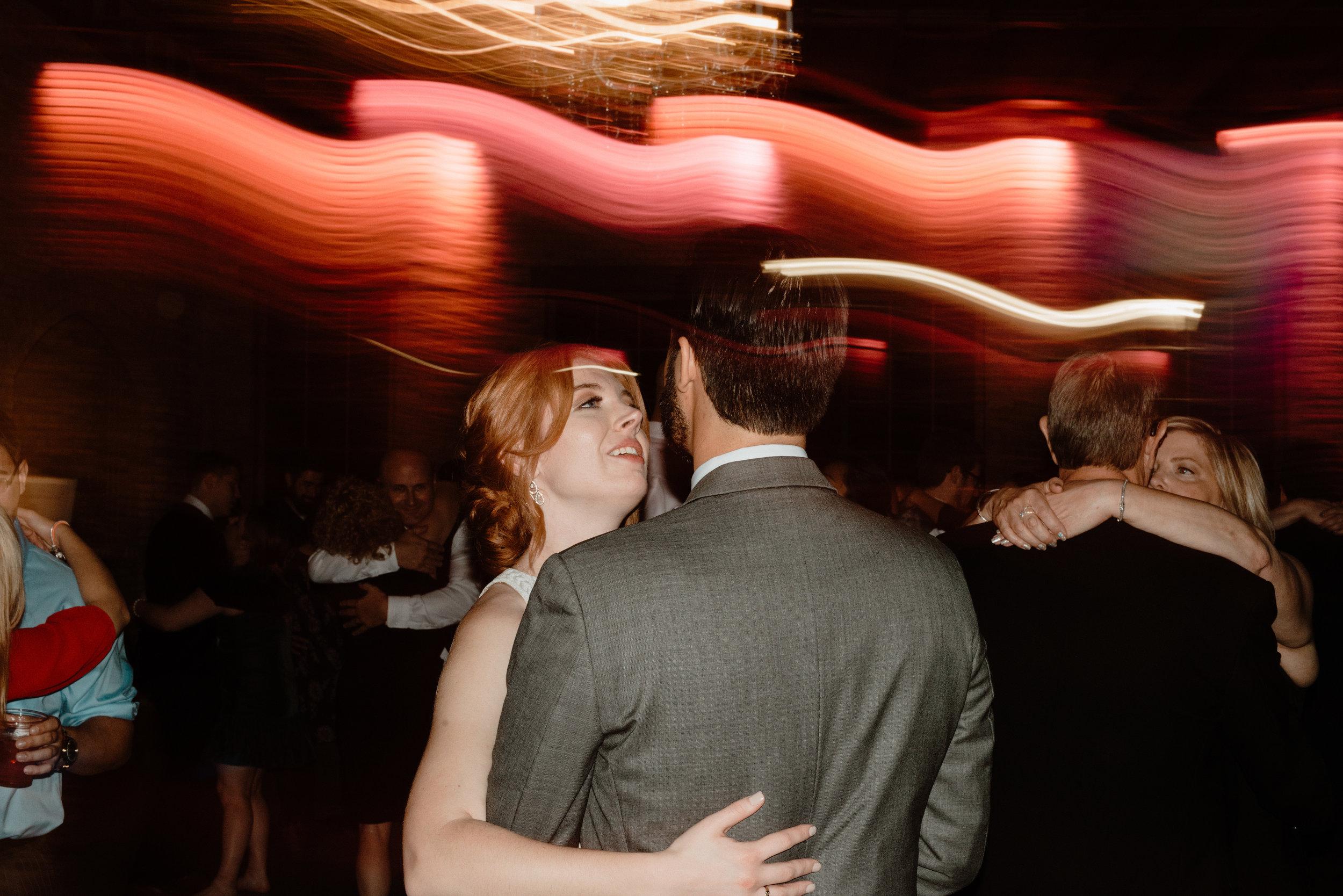 The Brix on Fox, Chicago Wedding Photographer, Zach and Rosalie00068.jpg