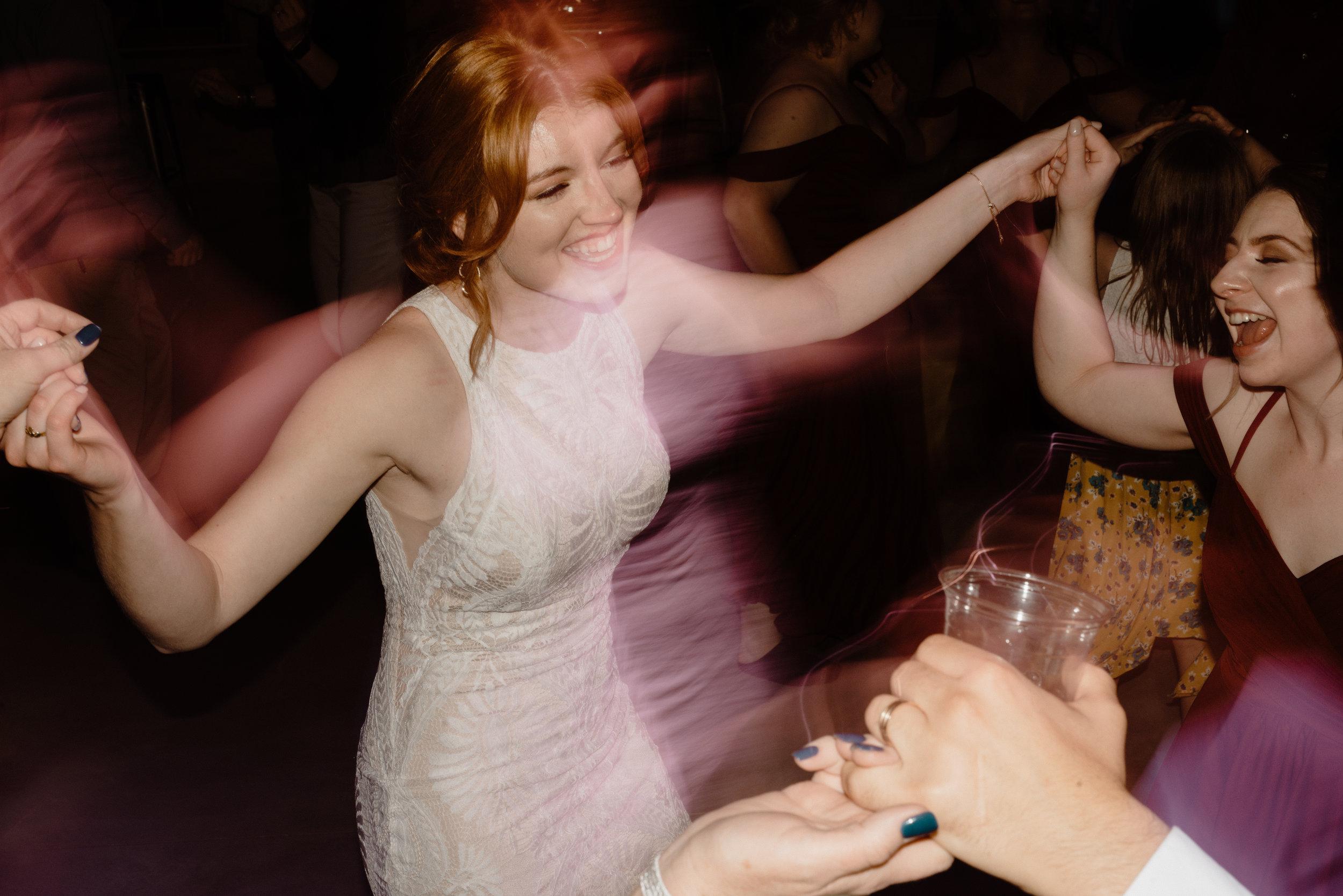 The Brix on Fox, Chicago Wedding Photographer, Zach and Rosalie00071.jpg