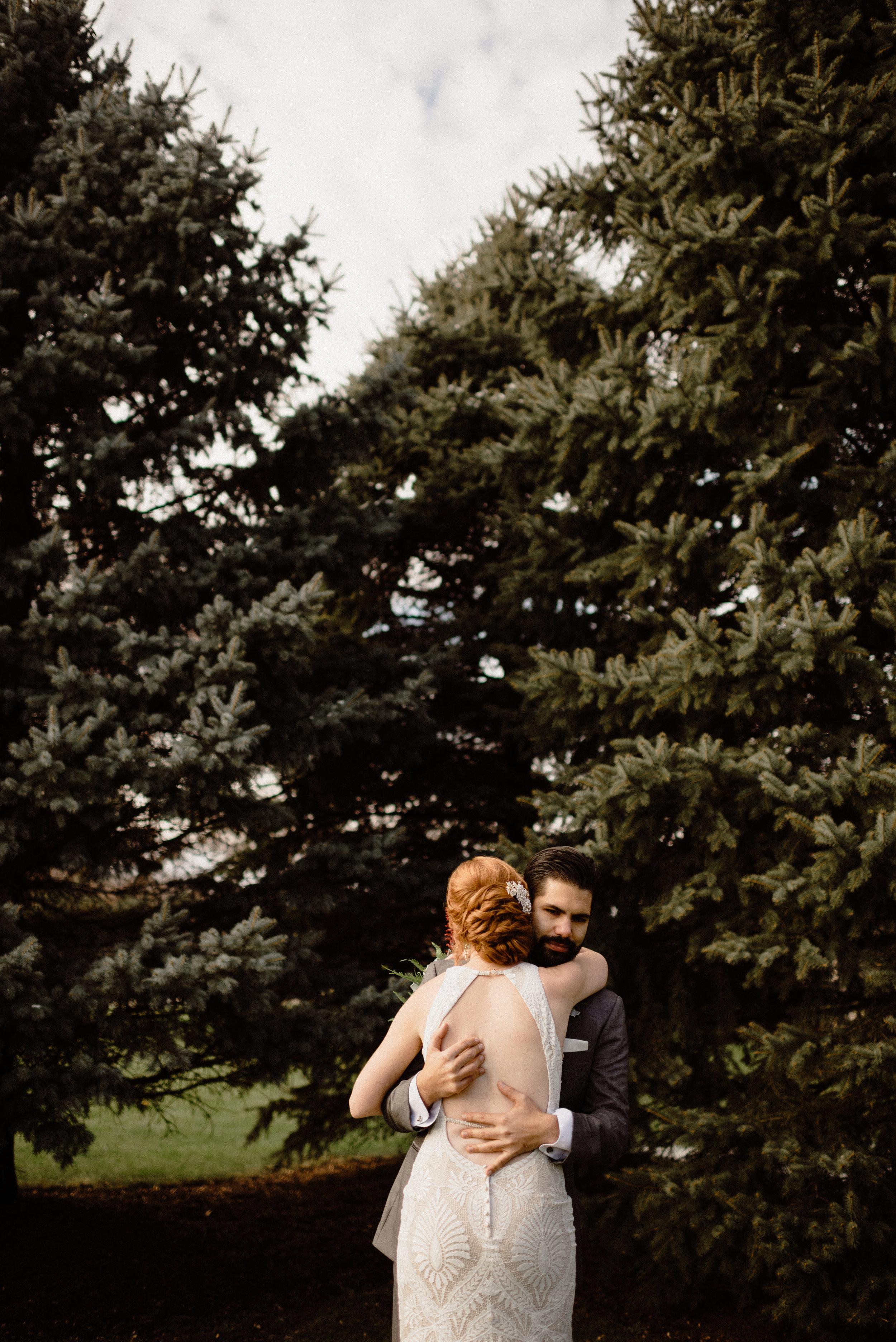 The Brix on Fox, Chicago Wedding Photographer, Zach and Rosalie00072.jpg