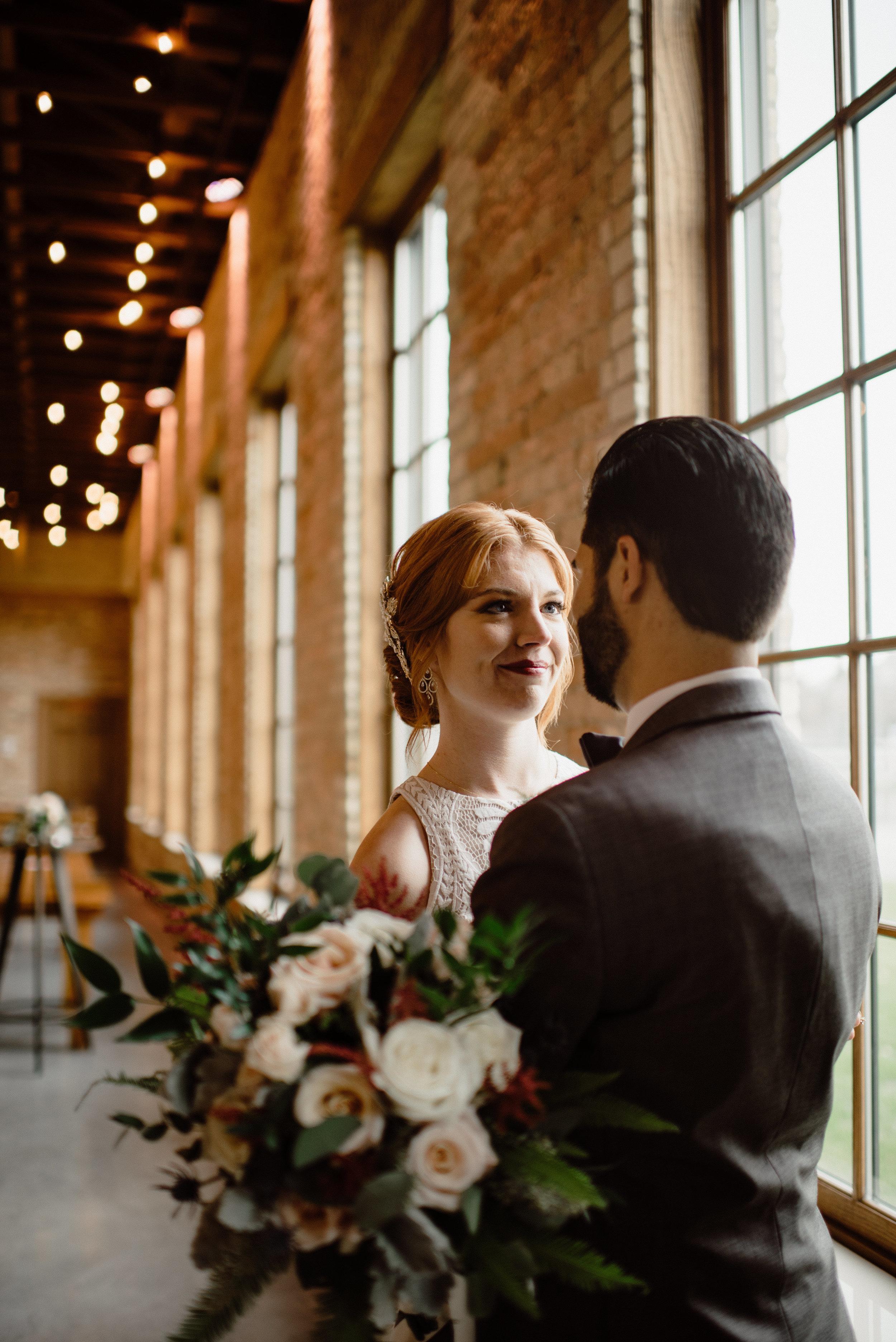 The Brix on Fox, Chicago Wedding Photographer, Zach and Rosalie00073.jpg