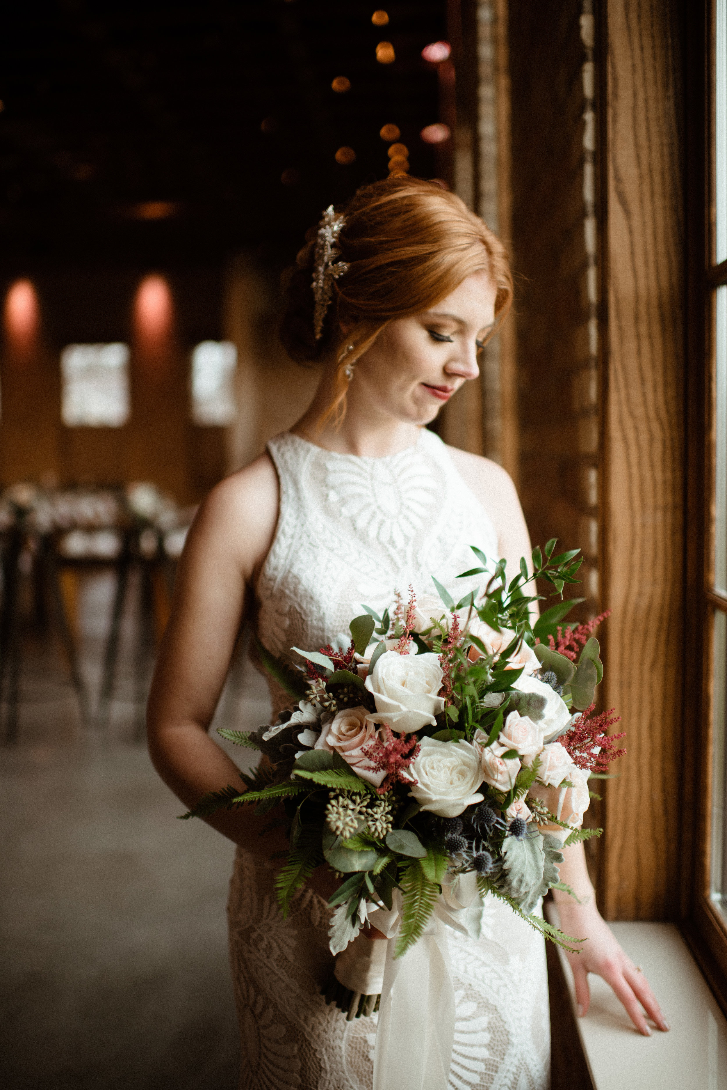The Brix on Fox, Chicago Wedding Photographer, Zach and Rosalie00074.jpg