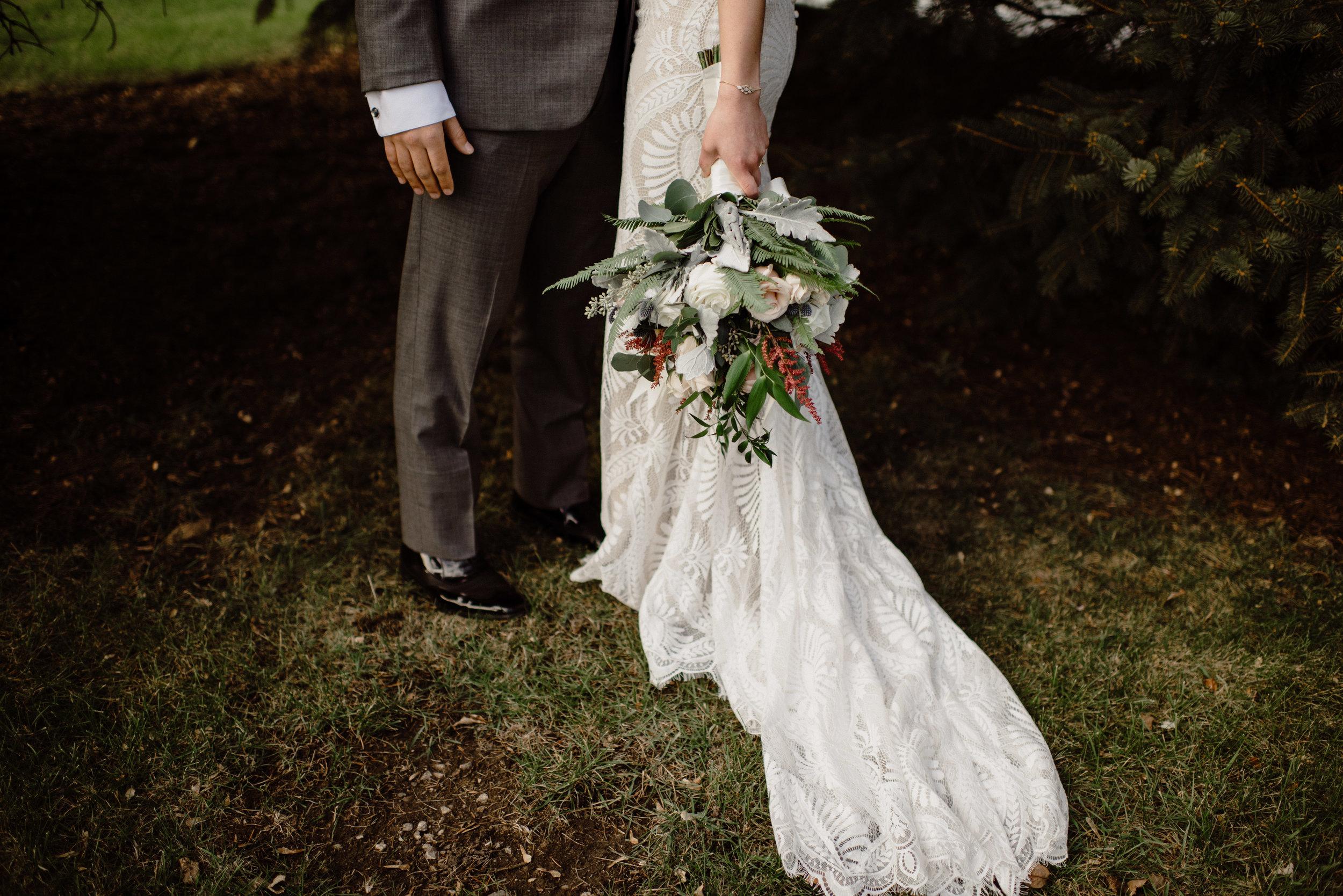 The Brix on Fox, Chicago Wedding Photographer, Zach and Rosalie00082.jpg