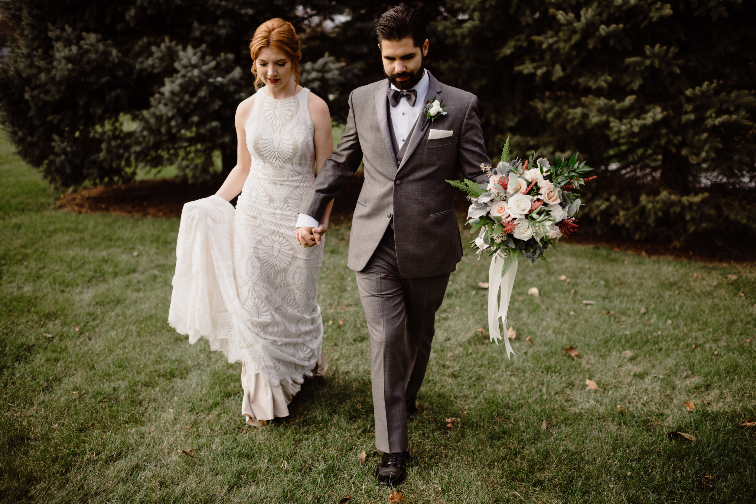 The Brix on Fox, Chicago Wedding Photographer, Zach and Rosalie00083.jpg