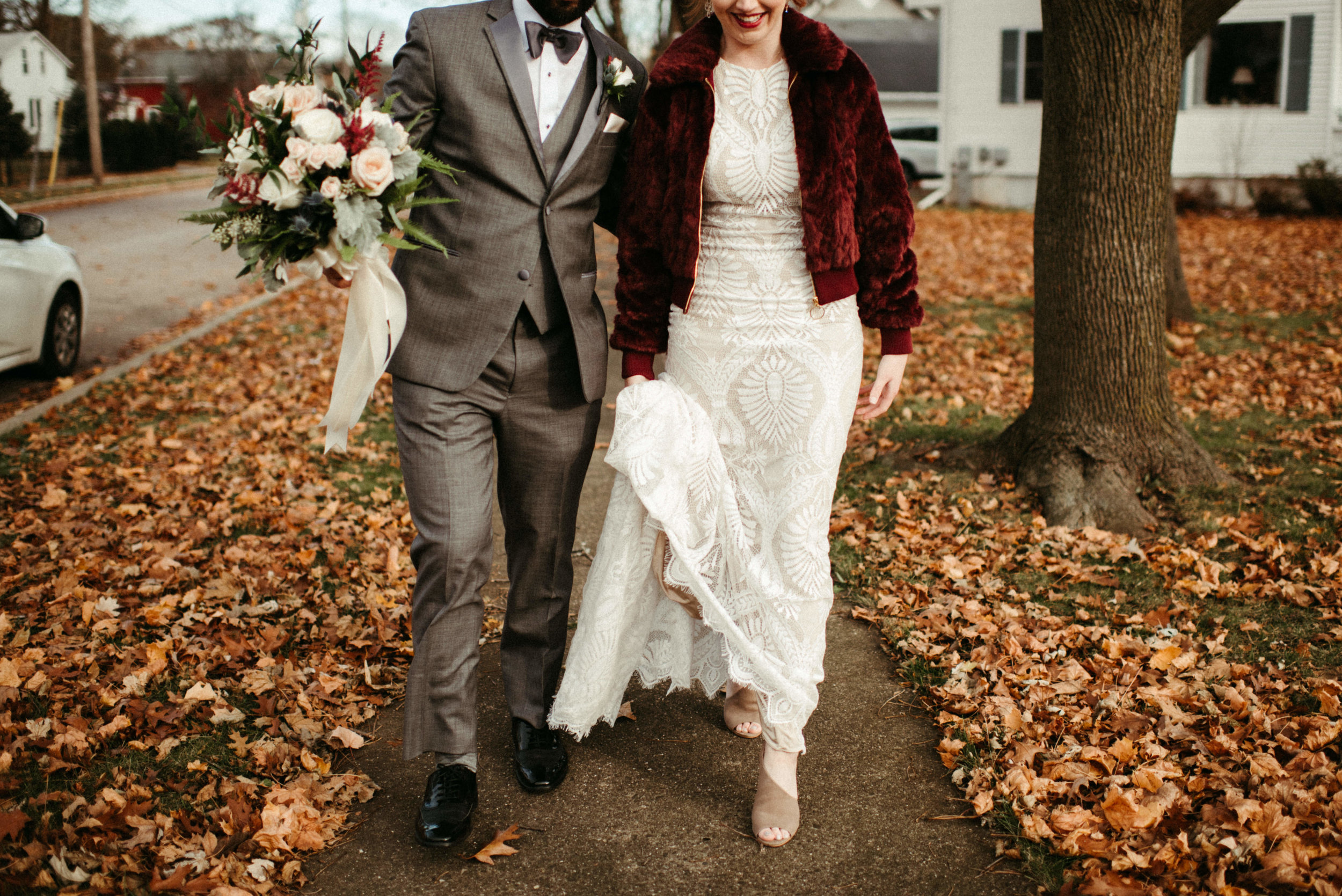The Brix on Fox, Chicago Wedding Photographer, Zach and Rosalie00084.jpg