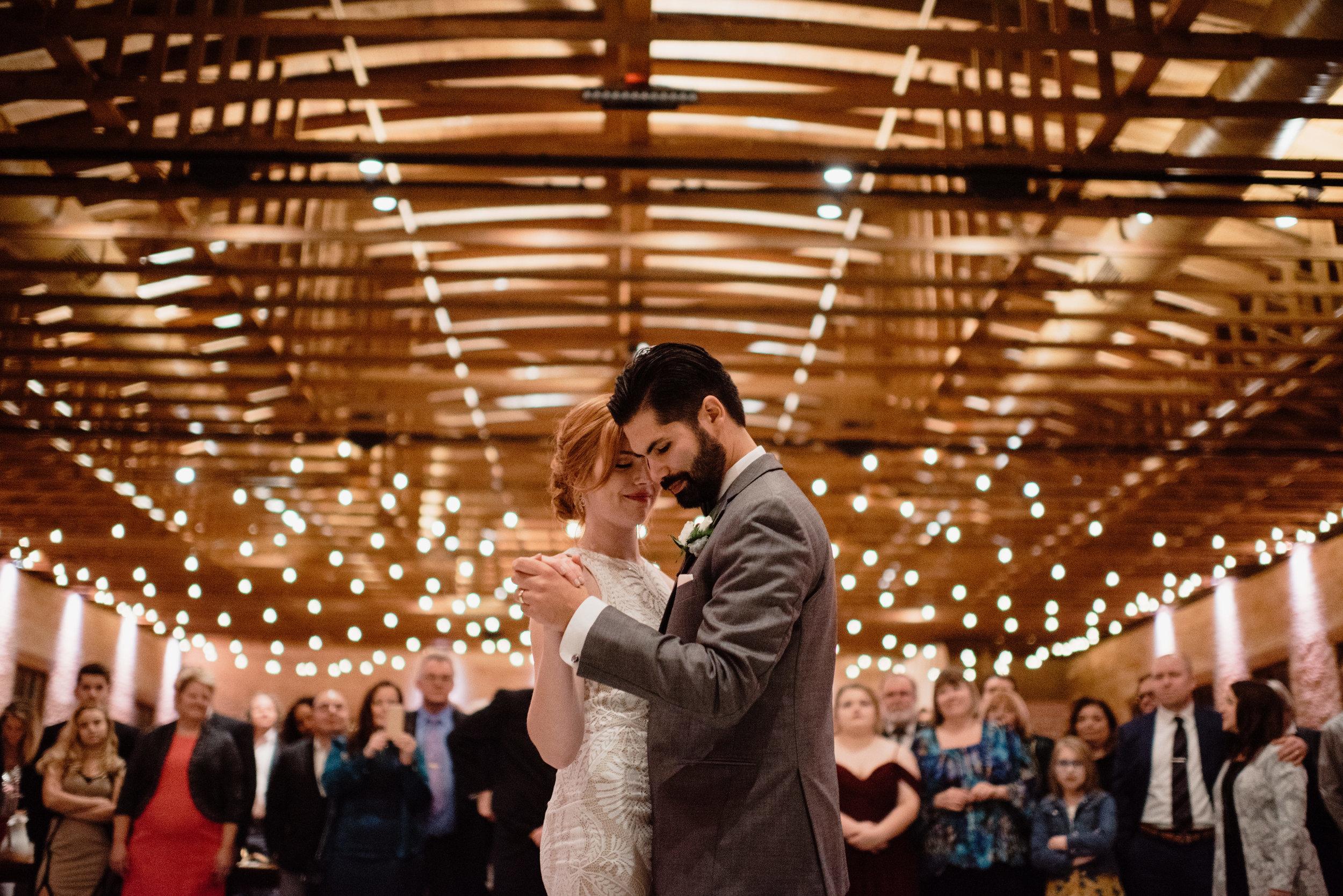 The Brix on Fox, Chicago Wedding Photographer, Zach and Rosalie00089.jpg