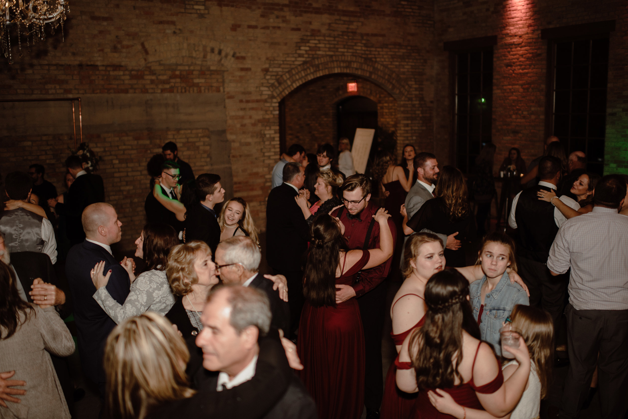 The Brix on Fox, Chicago Wedding Photographer, Zach and Rosalie00093.jpg