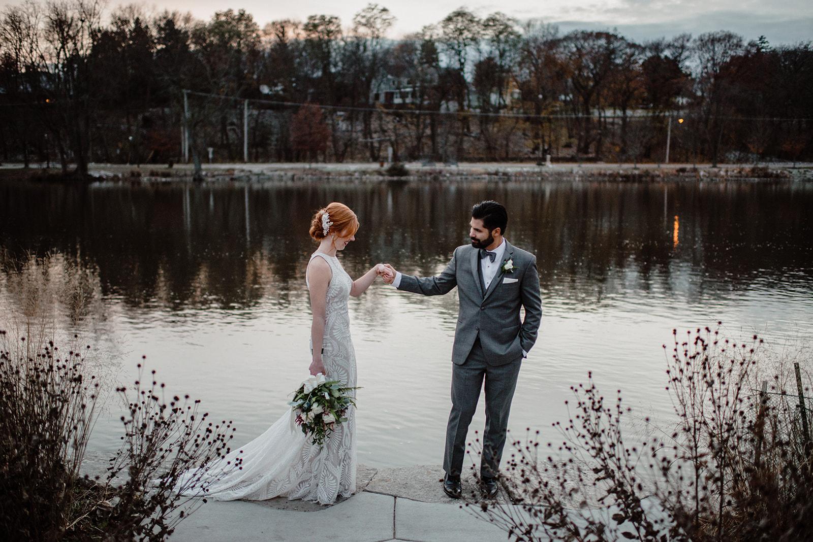 robbie ryan wedding-2-42_websize.jpg