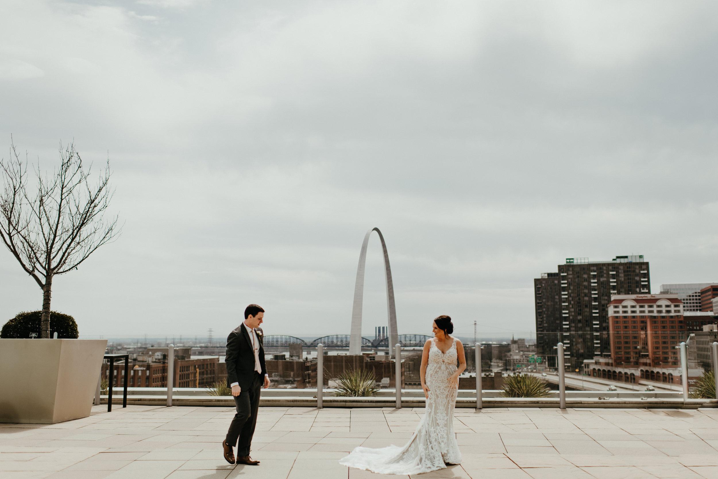 alex_addison_wedding-5901.jpg