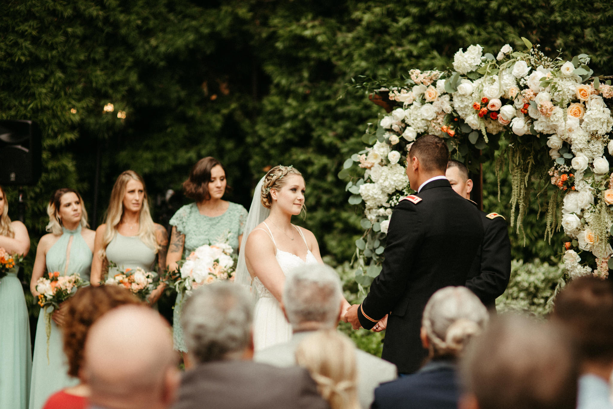 Zach and Rosalie - Franciscan Garden Wedding - San Juan Capistrano - The Mission - Southern California Wedding Photographer-2524.jpg