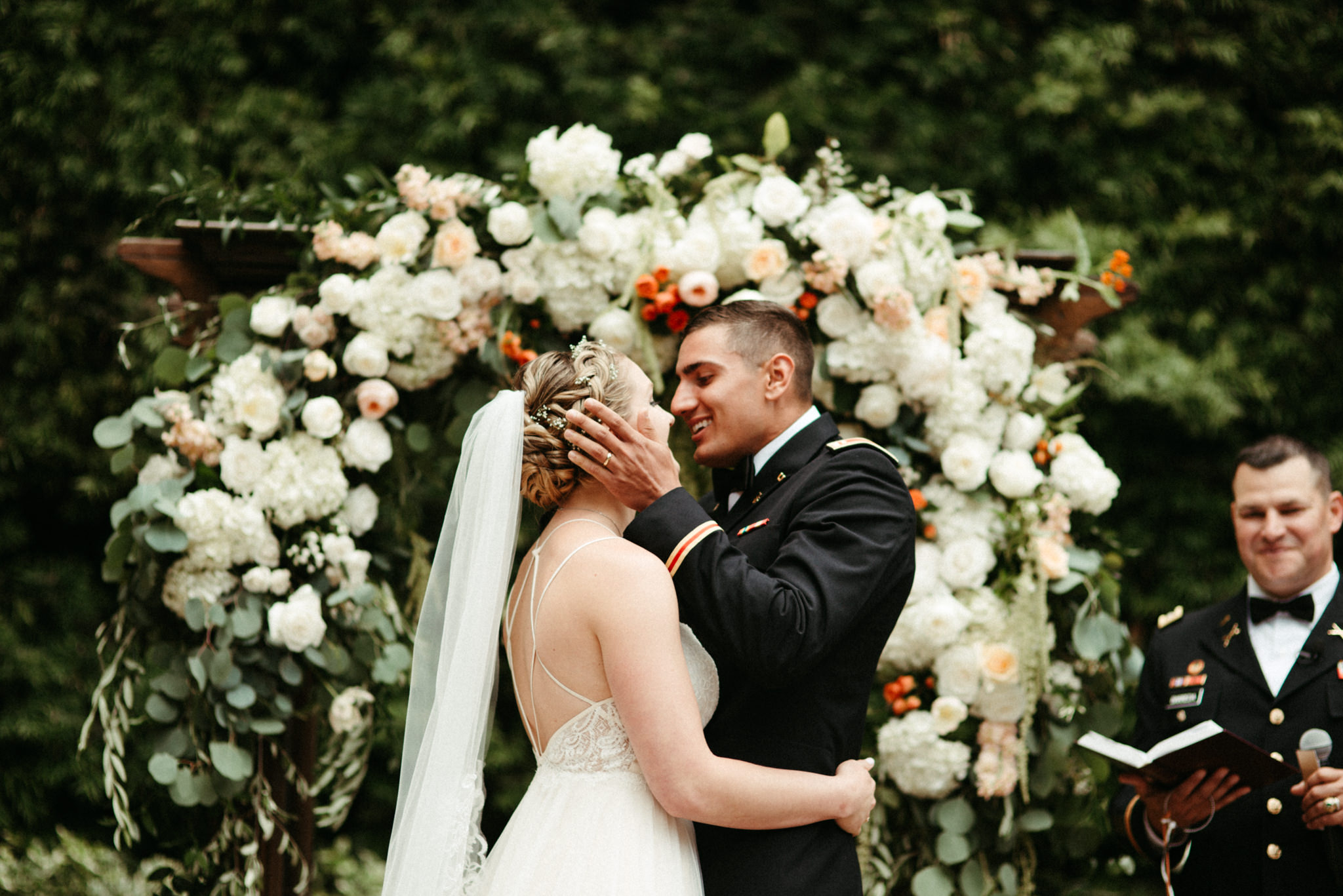 Zach and Rosalie - Franciscan Garden Wedding - San Juan Capistrano - The Mission - Southern California Wedding Photographer-2613.jpg