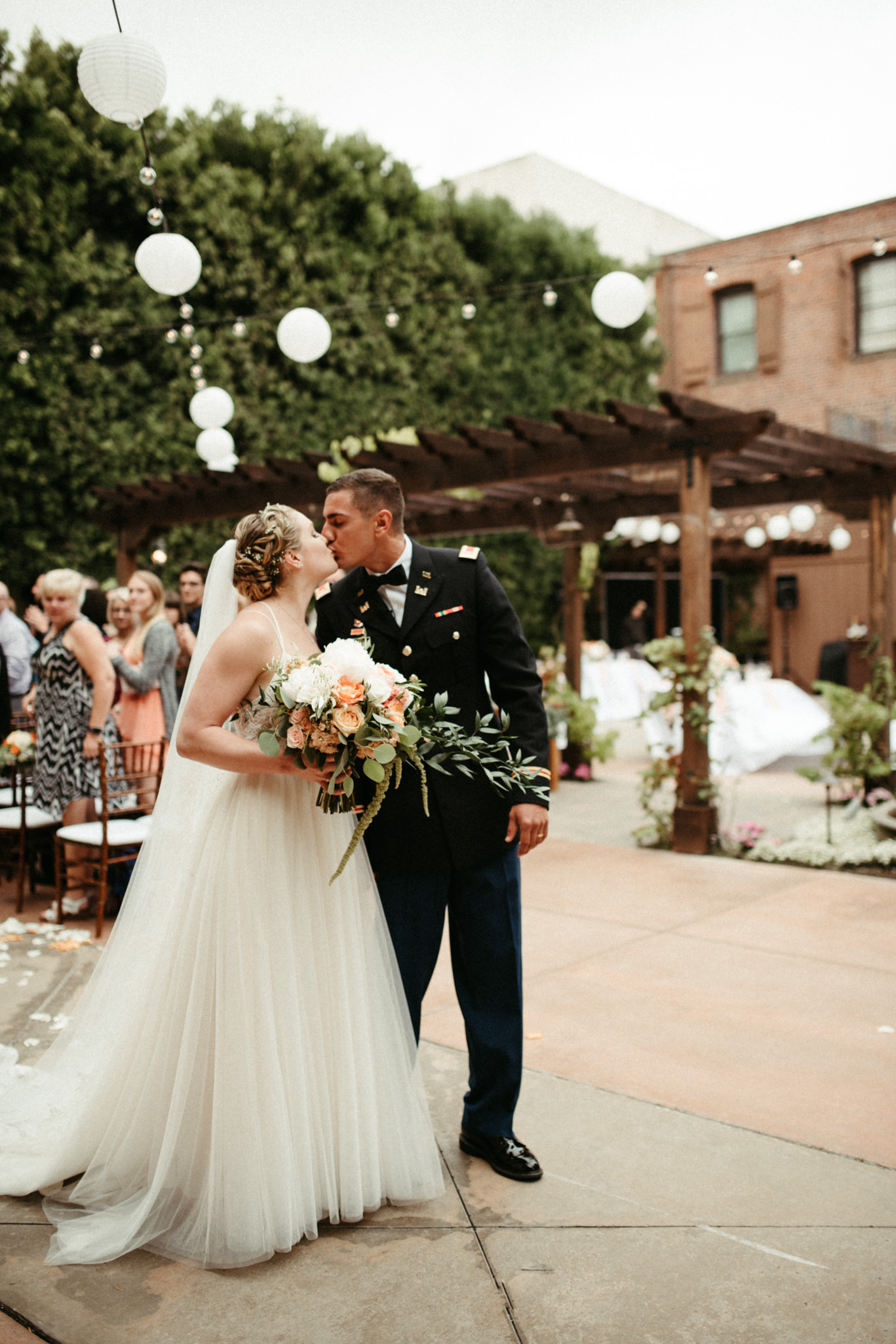 Zach and Rosalie - Franciscan Garden Wedding - San Juan Capistrano - The Mission - Southern California Wedding Photographer-4945.jpg