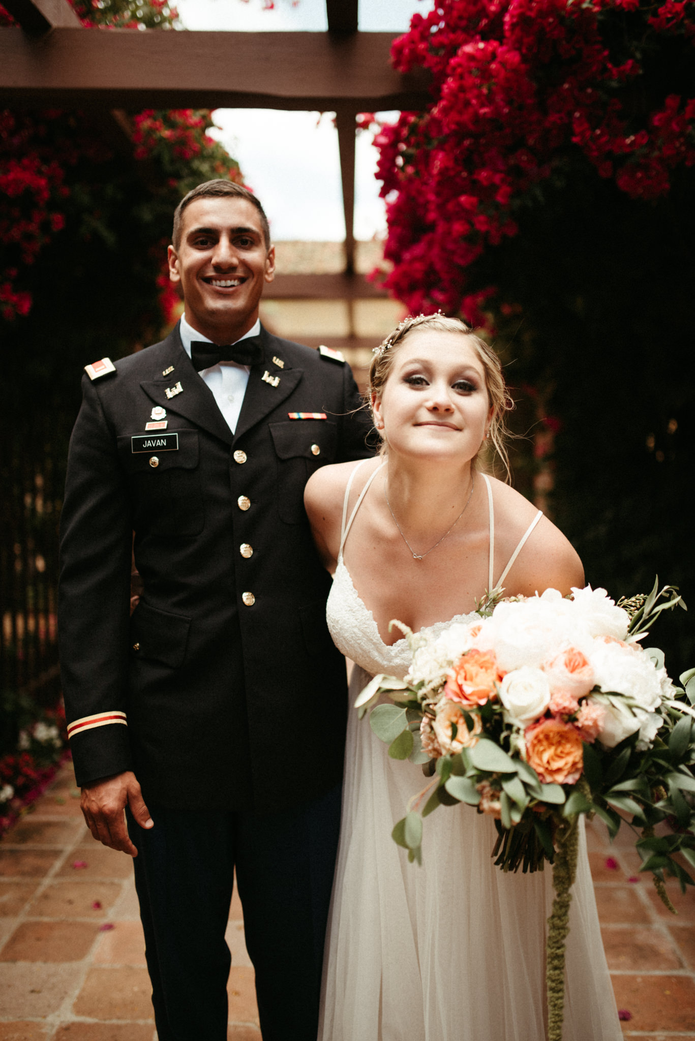 Zach and Rosalie - Franciscan Garden Wedding - San Juan Capistrano - The Mission - Southern California Wedding Photographer-5303.jpg
