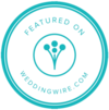 wedding-wire-badge-e1517548369196-298x300-2.png