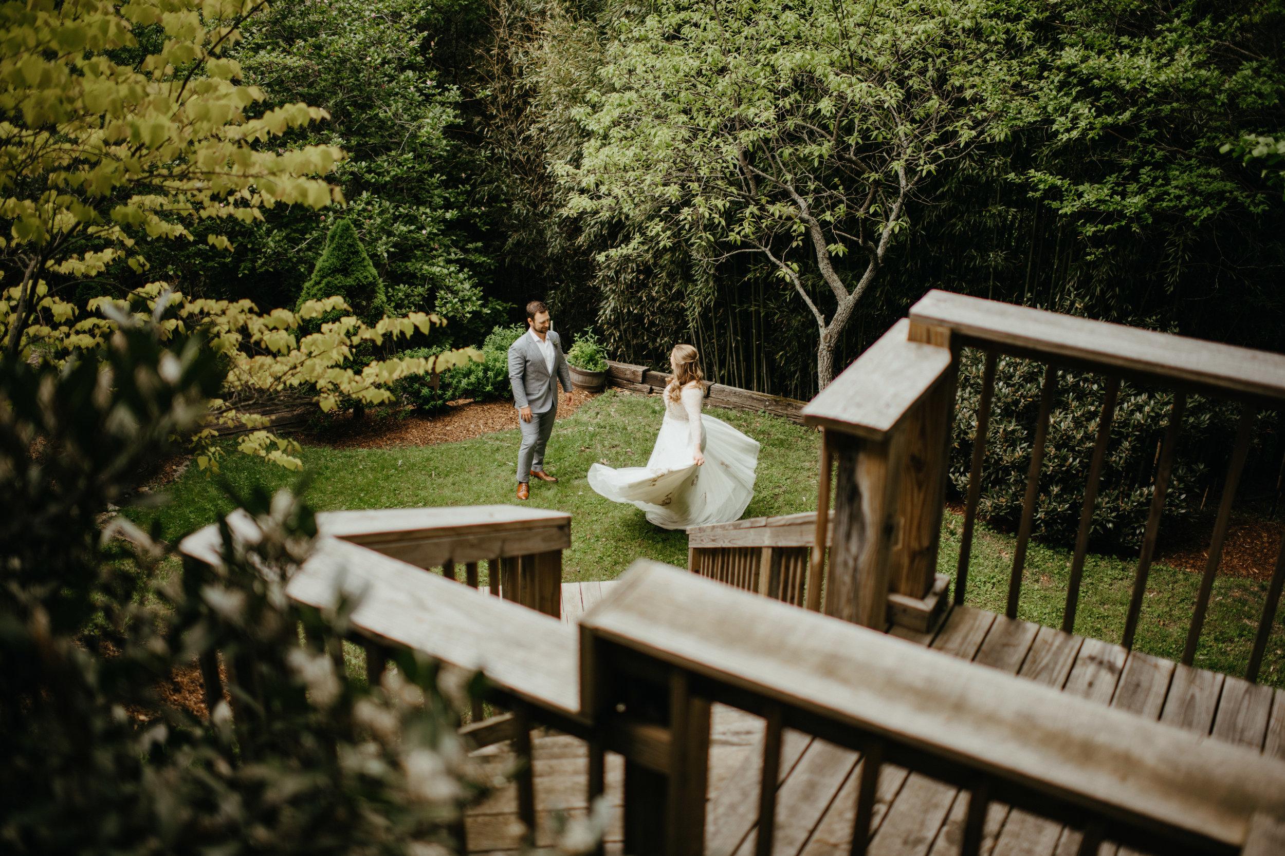 Elizabeth and Aldens Intimate Backyard wedding in Nashville Tennessee Wedding Photographer00002.jpg
