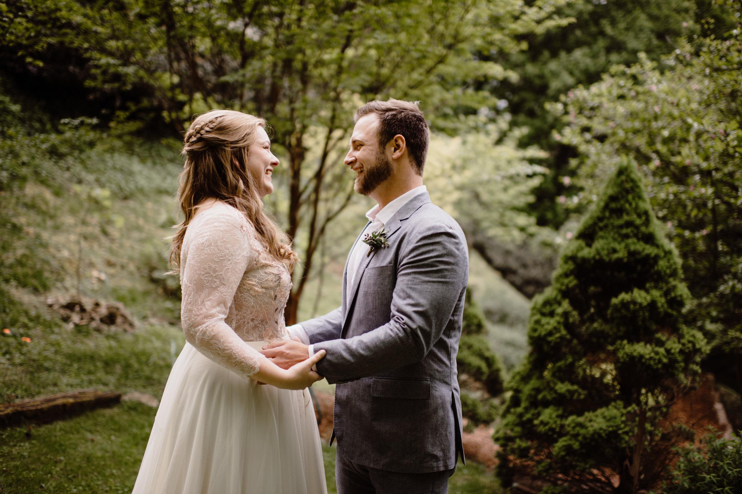 Elizabeth and Aldens Intimate Backyard wedding in Nashville Tennessee Wedding Photographer00001.jpg