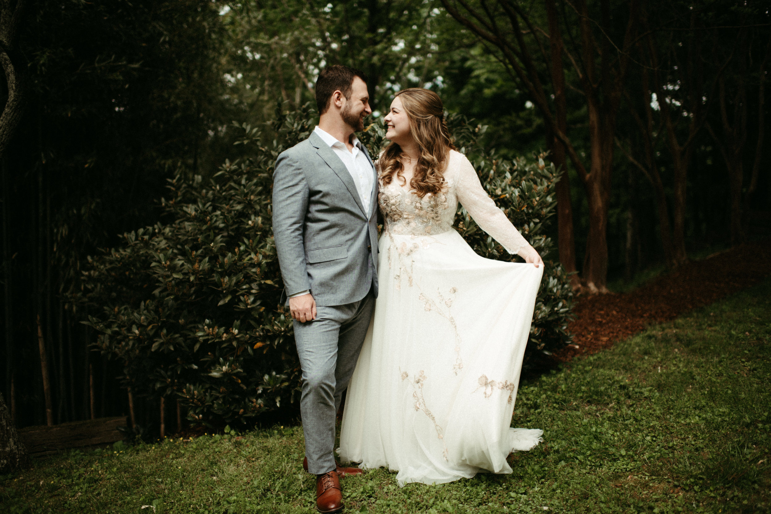 Elizabeth and Aldens Intimate Backyard wedding in Nashville Tennessee Wedding Photographer00003.jpg