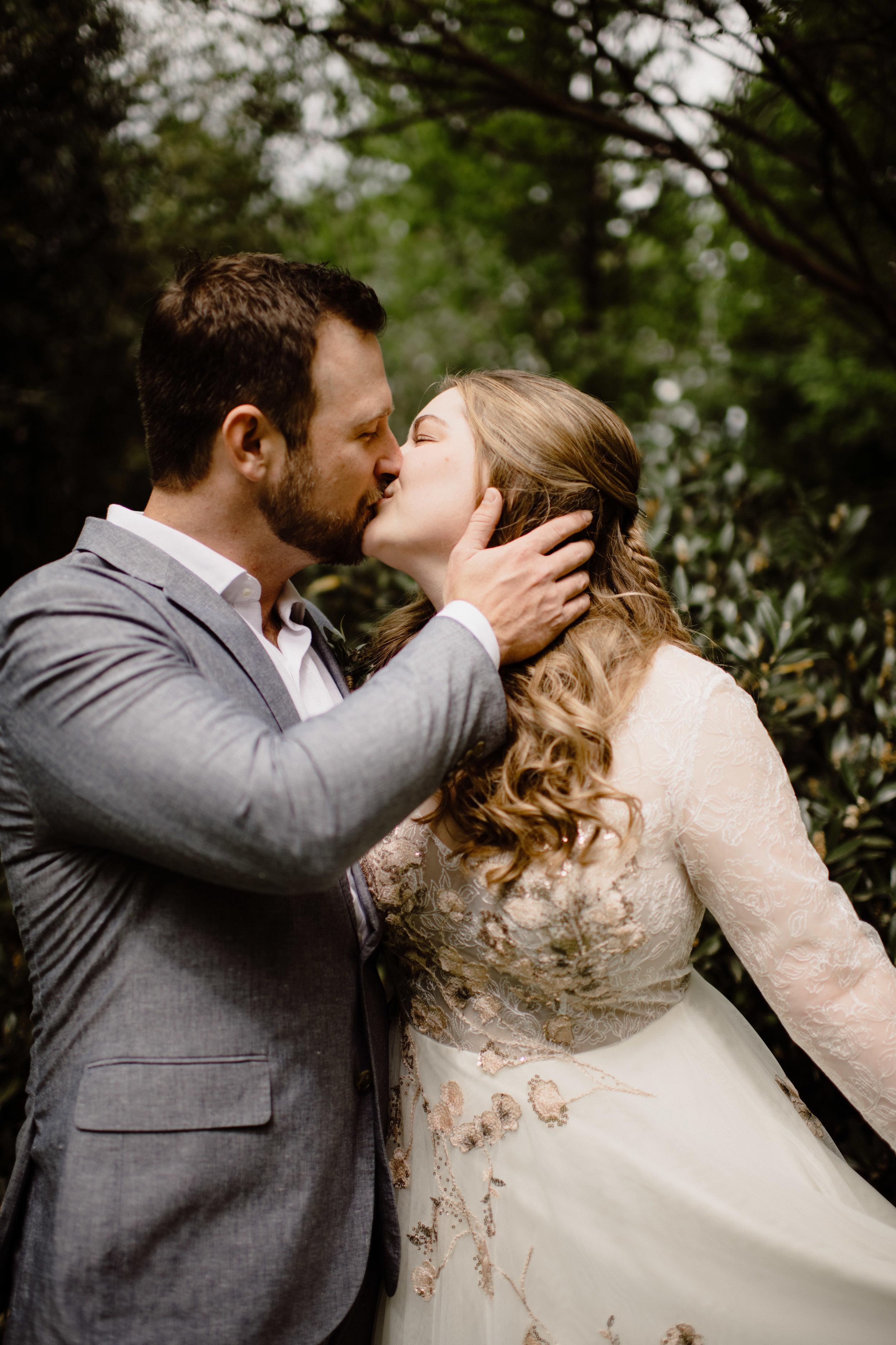 Elizabeth and Aldens Intimate Backyard wedding in Nashville Tennessee Wedding Photographer00004.jpg