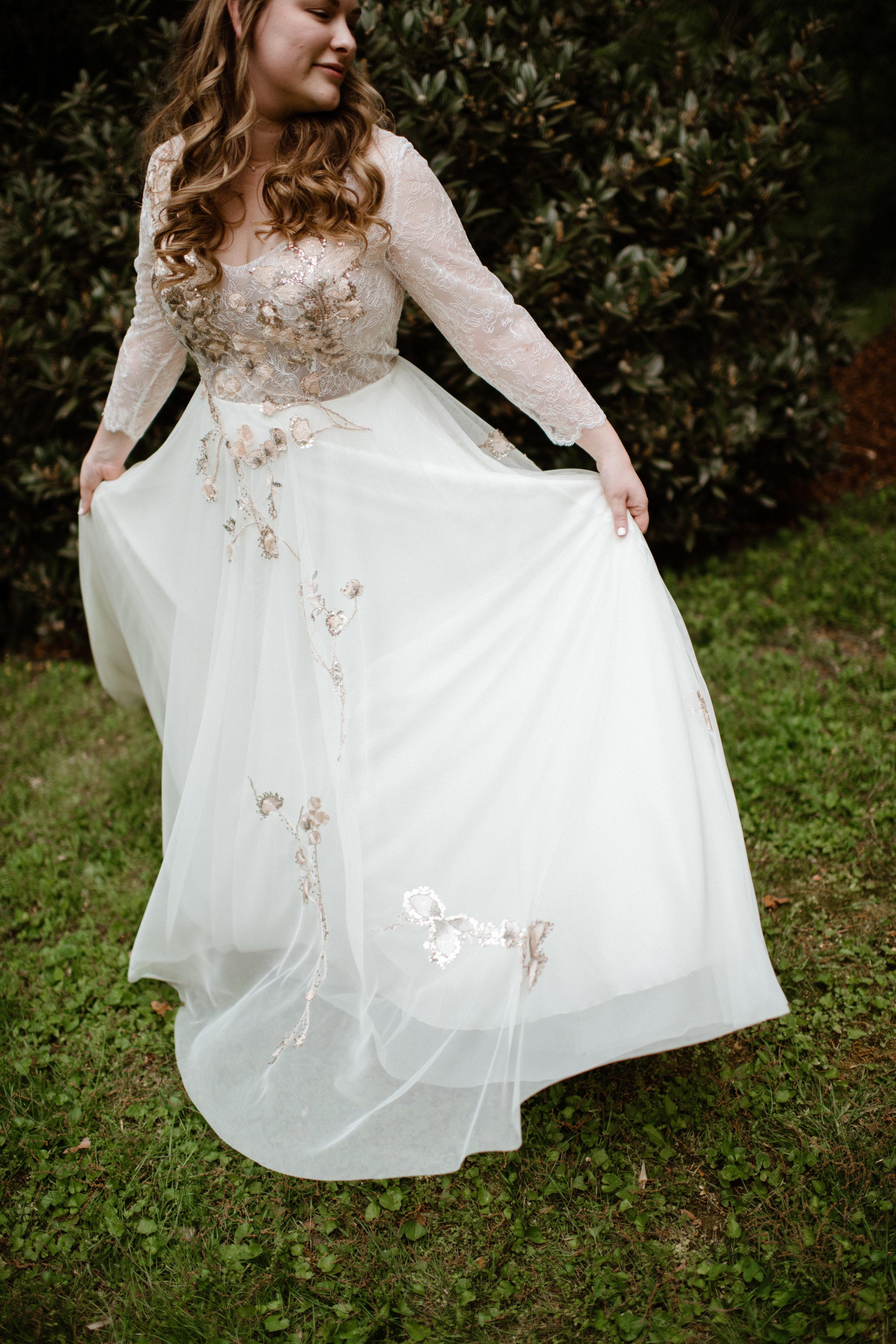 Elizabeth and Aldens Intimate Backyard wedding in Nashville Tennessee Wedding Photographer00005.jpg
