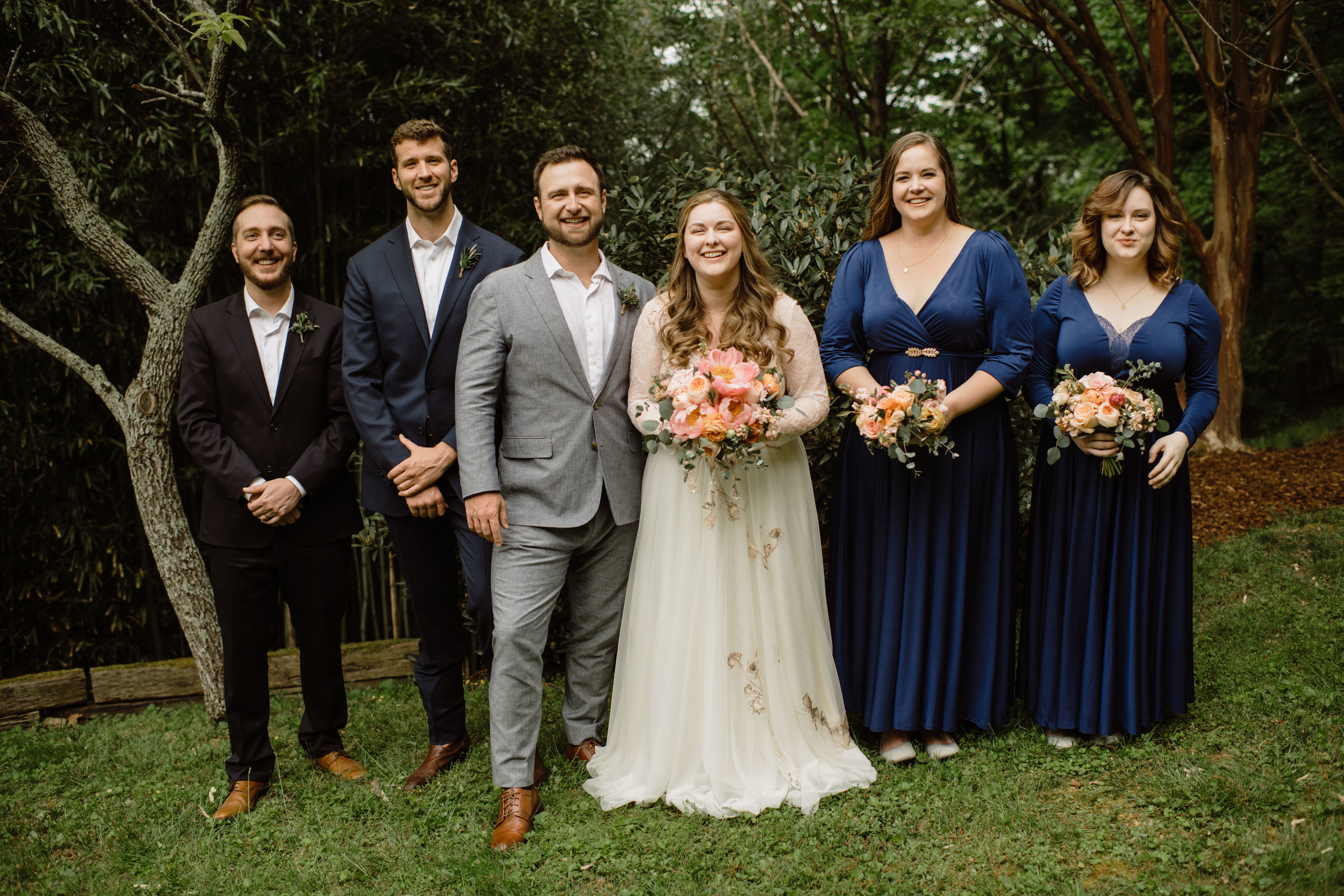 Elizabeth and Aldens Intimate Backyard wedding in Nashville Tennessee Wedding Photographer00007.jpg