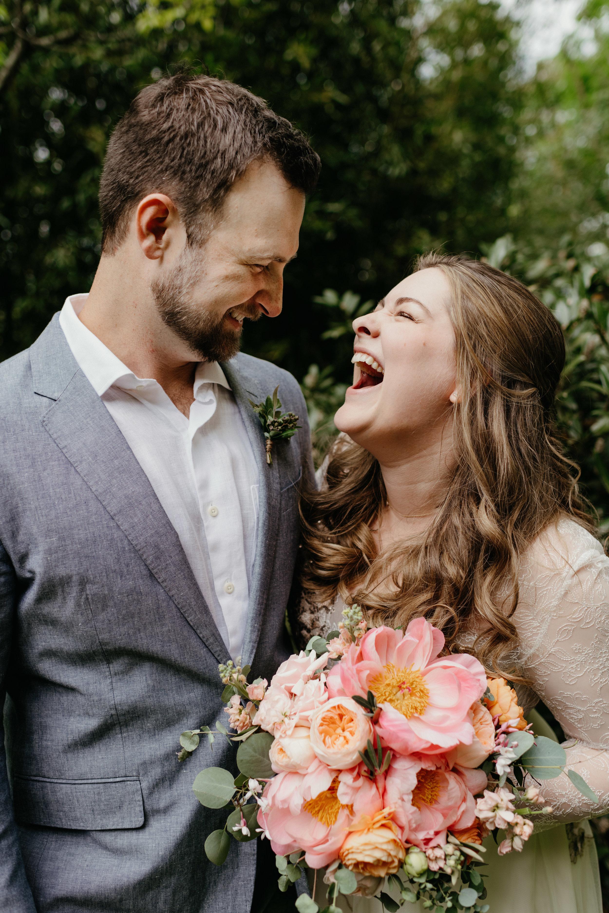 Elizabeth and Aldens Intimate Backyard wedding in Nashville Tennessee Wedding Photographer00006.jpg