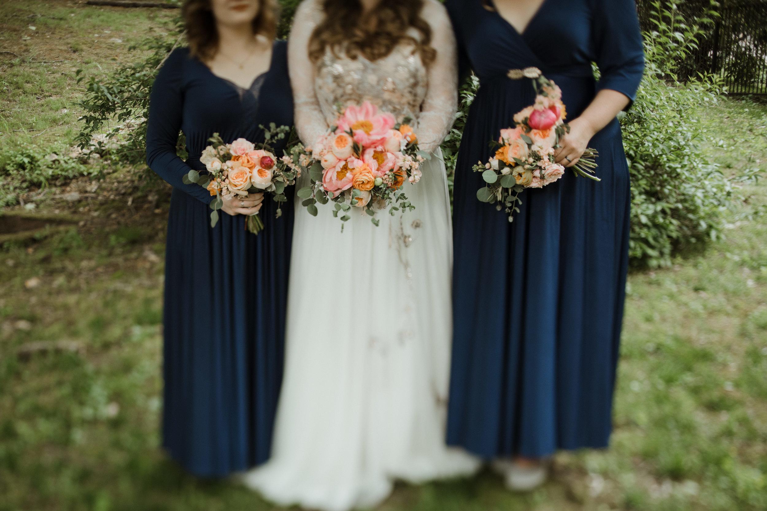 Elizabeth and Aldens Intimate Backyard wedding in Nashville Tennessee Wedding Photographer00009.jpg