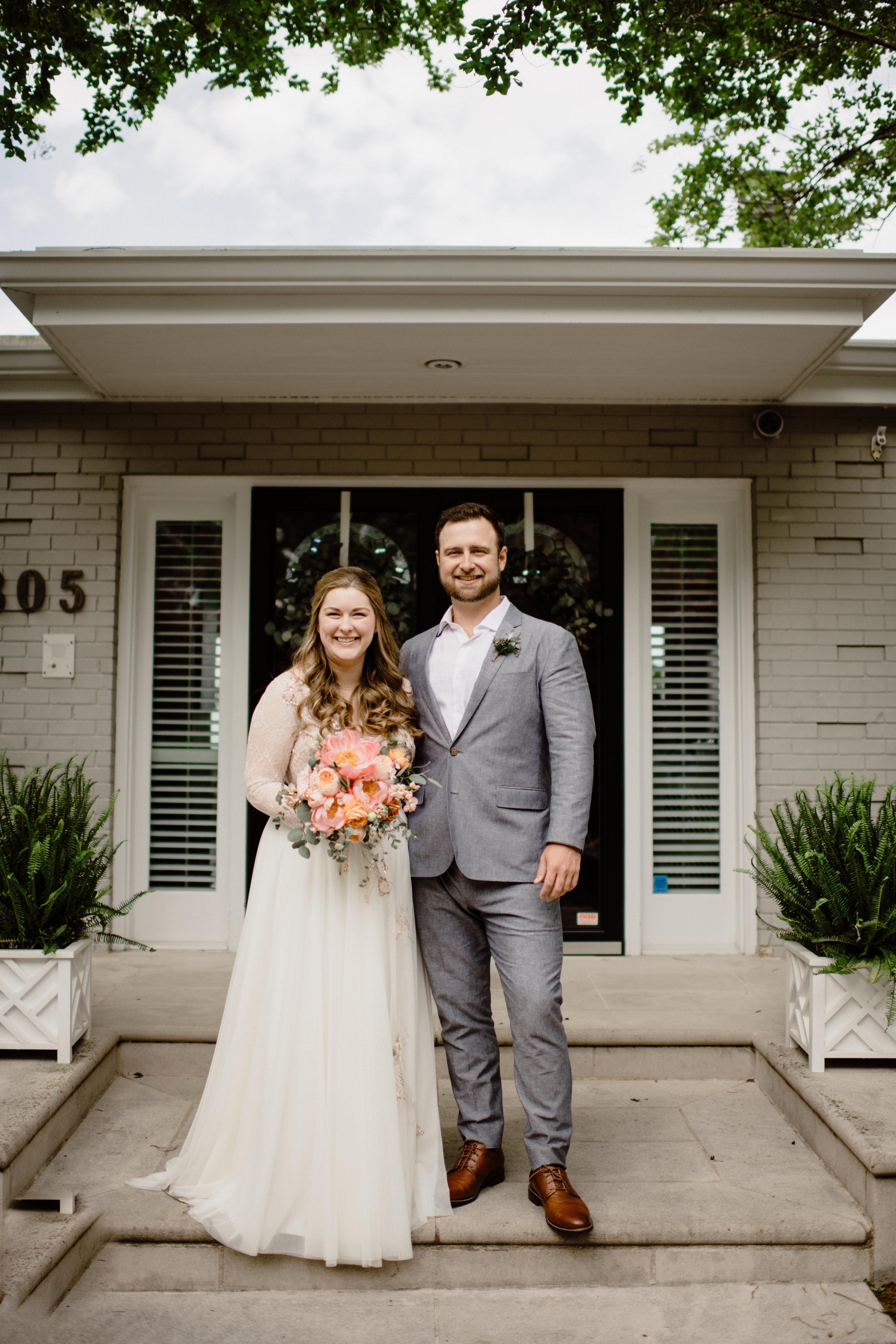 Elizabeth and Aldens Intimate Backyard wedding in Nashville Tennessee Wedding Photographer00011.jpg