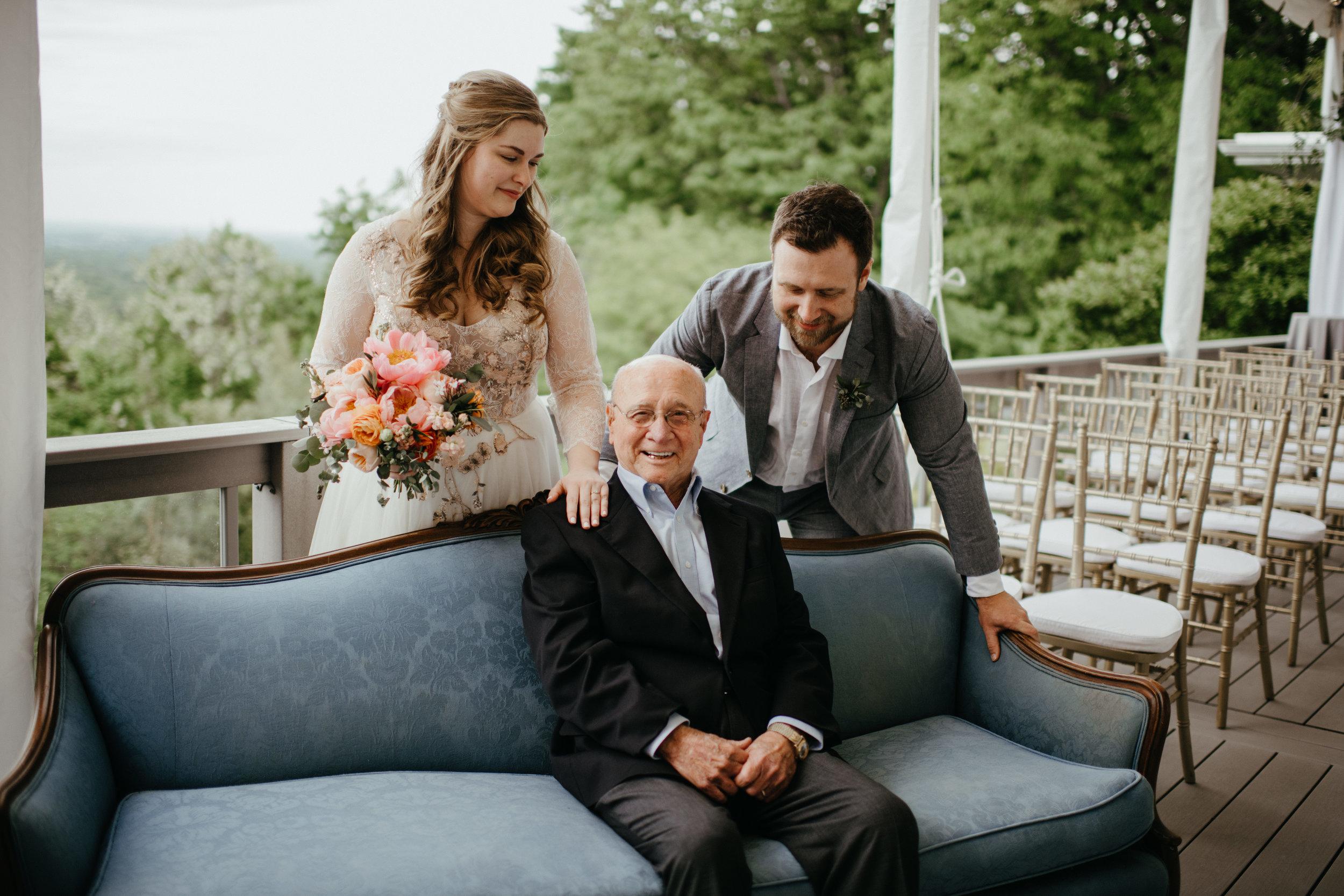 Elizabeth and Aldens Intimate Backyard wedding in Nashville Tennessee Wedding Photographer00012.jpg