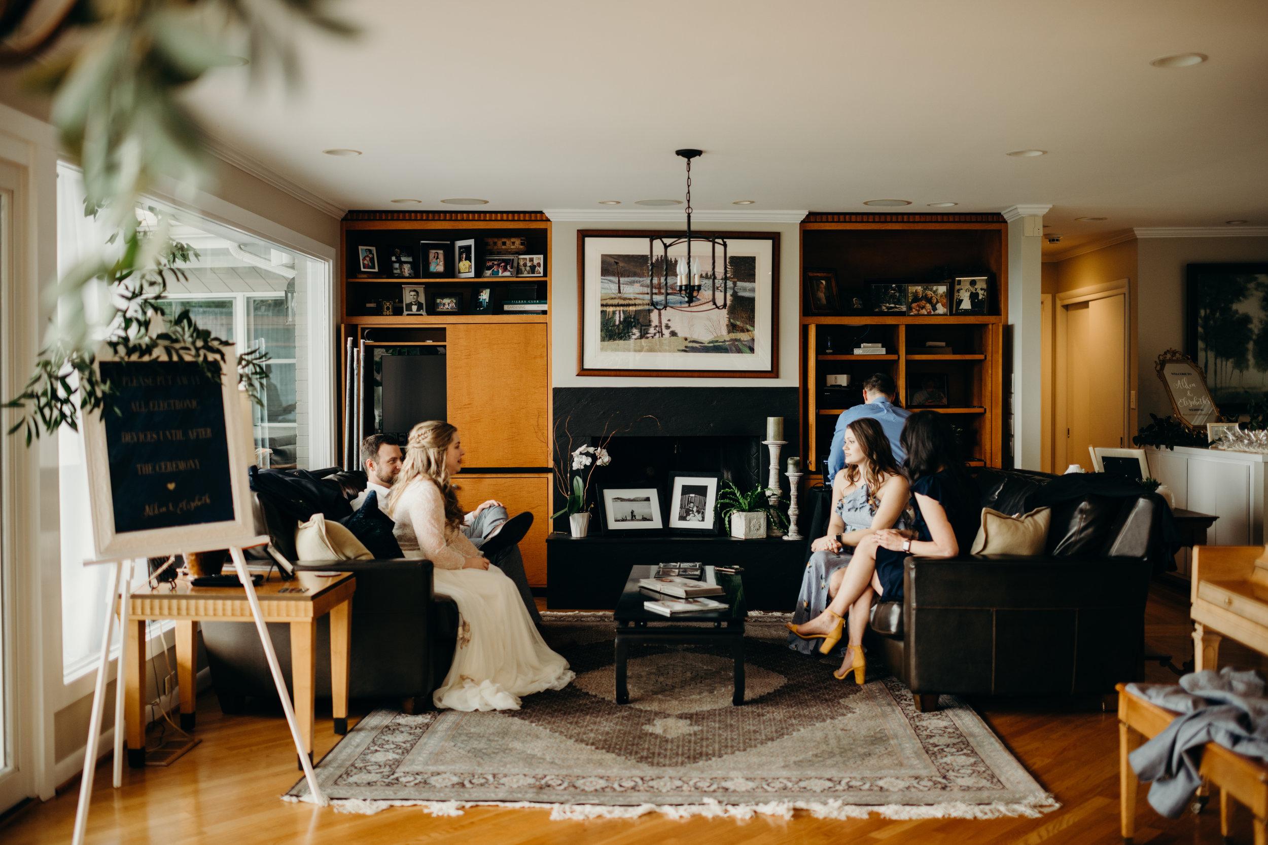 Elizabeth and Aldens Intimate Backyard wedding in Nashville Tennessee Wedding Photographer00014.jpg