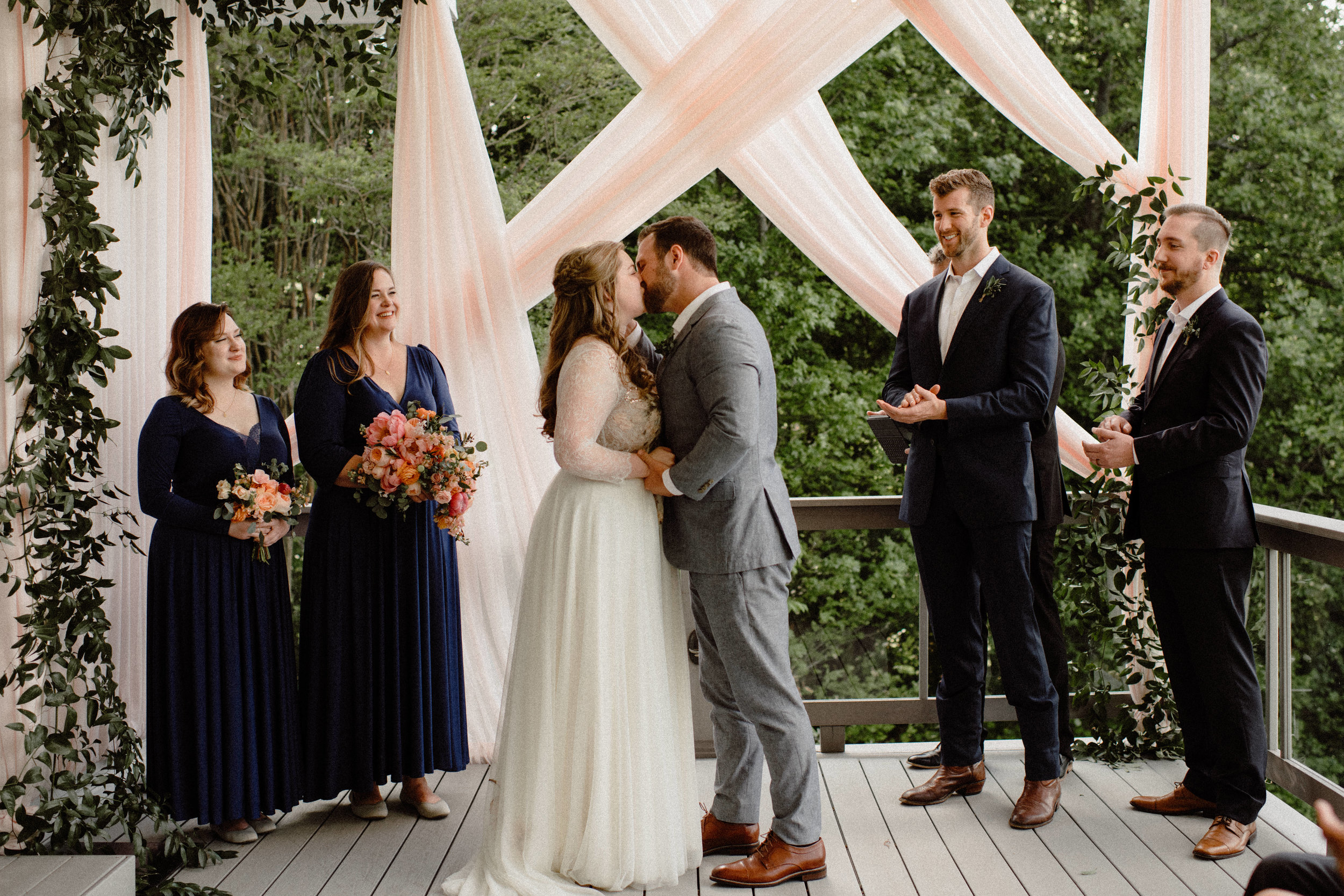 Elizabeth and Aldens Intimate Backyard wedding in Nashville Tennessee Wedding Photographer00017.jpg