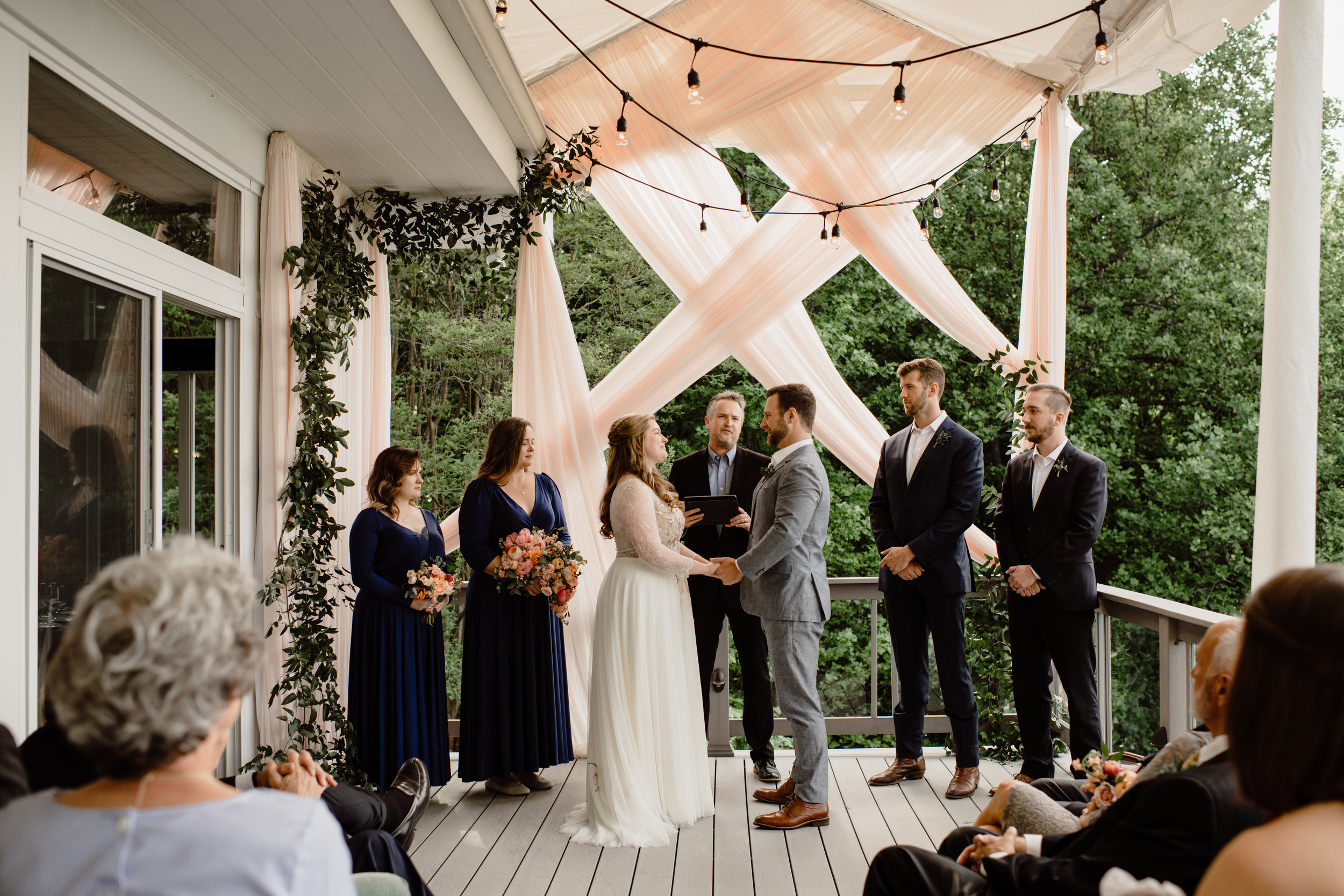 Elizabeth and Aldens Intimate Backyard wedding in Nashville Tennessee Wedding Photographer00016.jpg