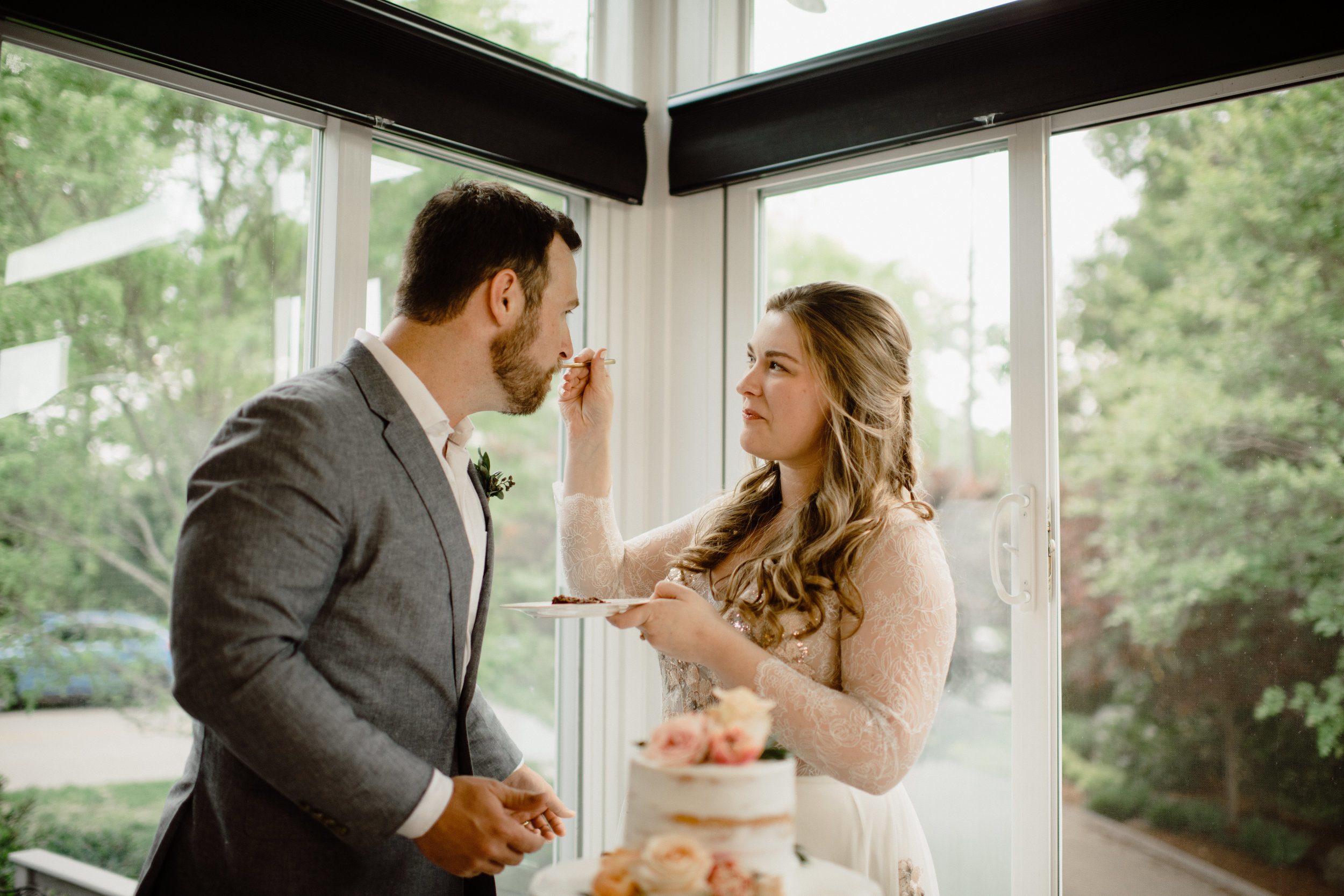 Elizabeth and Aldens Intimate Backyard wedding in Nashville Tennessee Wedding Photographer00018.jpg