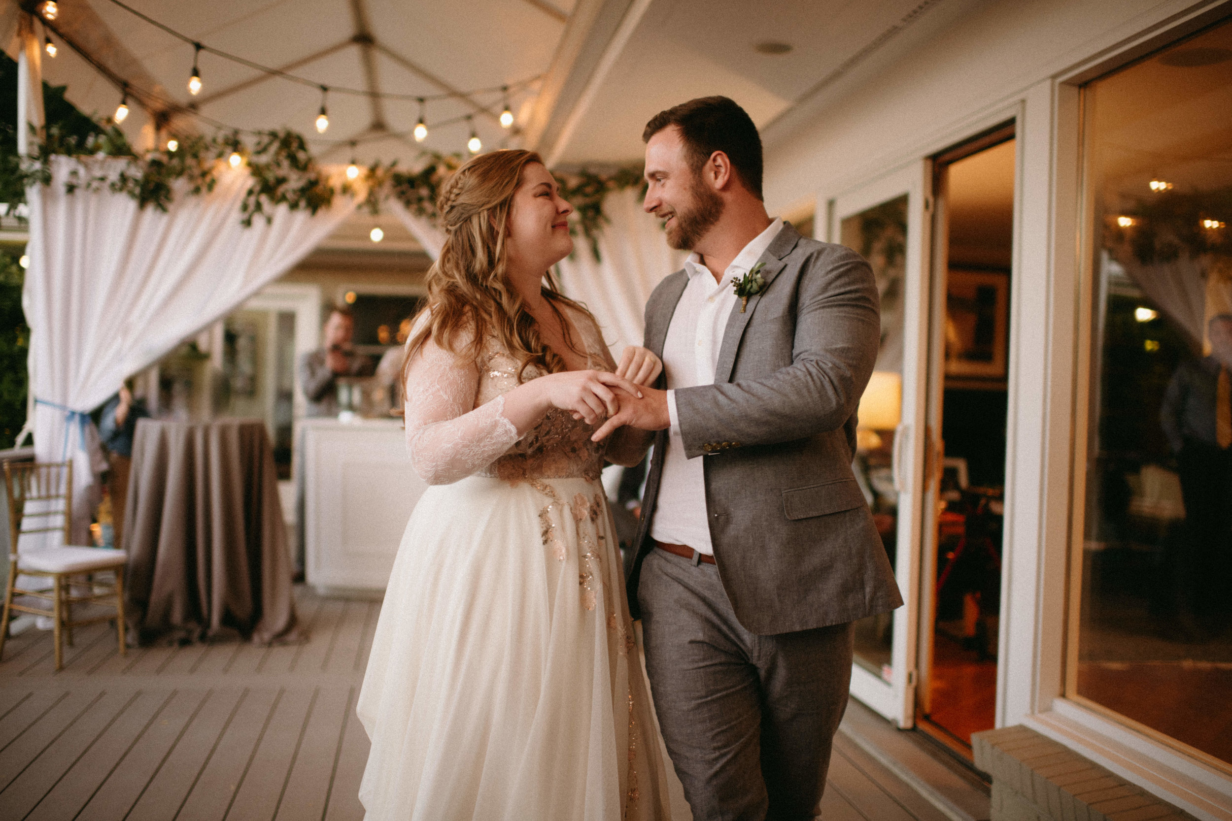 Elizabeth and Aldens Intimate Backyard wedding in Nashville Tennessee Wedding Photographer00020.jpg