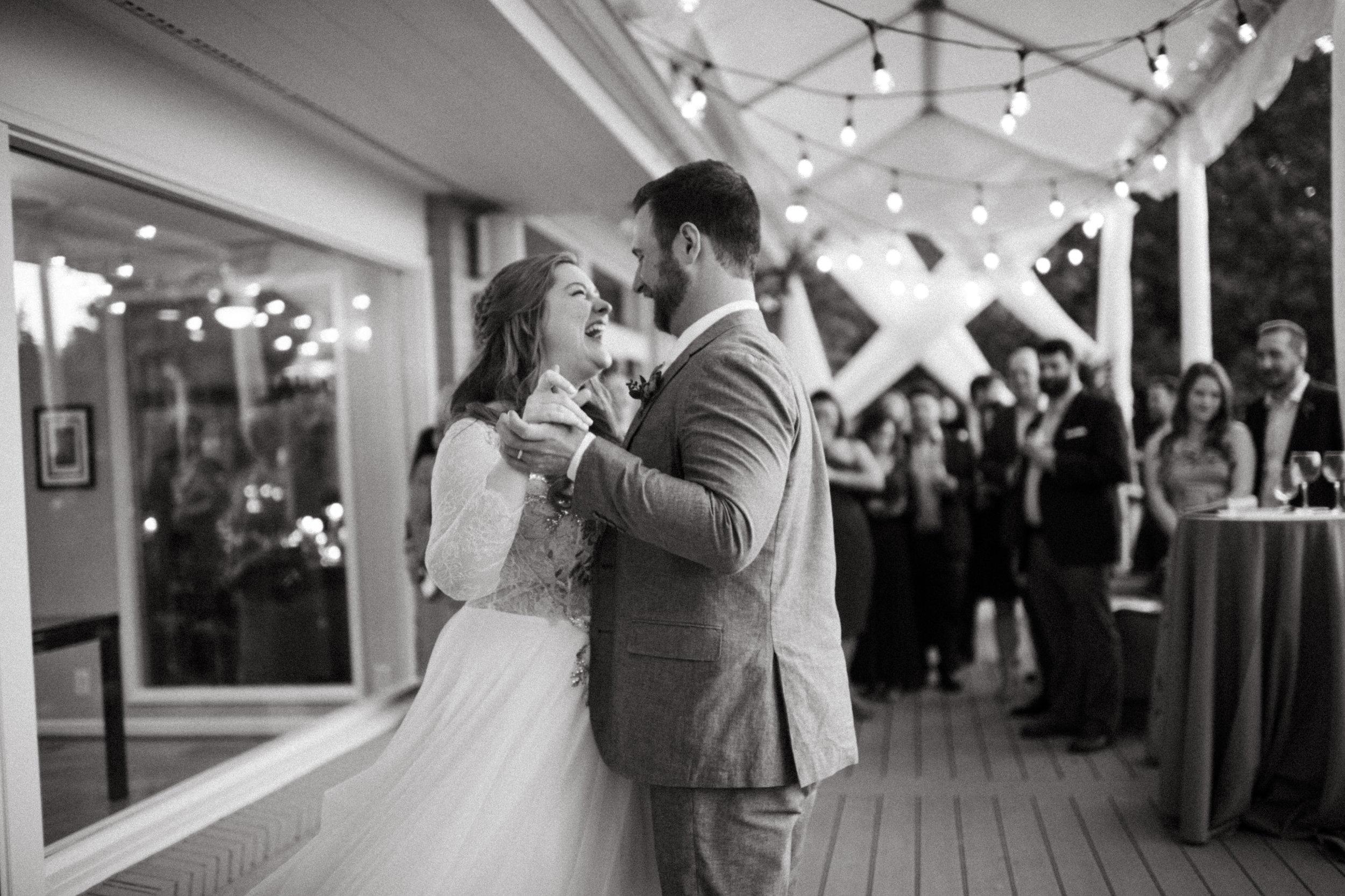 Elizabeth and Aldens Intimate Backyard wedding in Nashville Tennessee Wedding Photographer00021.jpg
