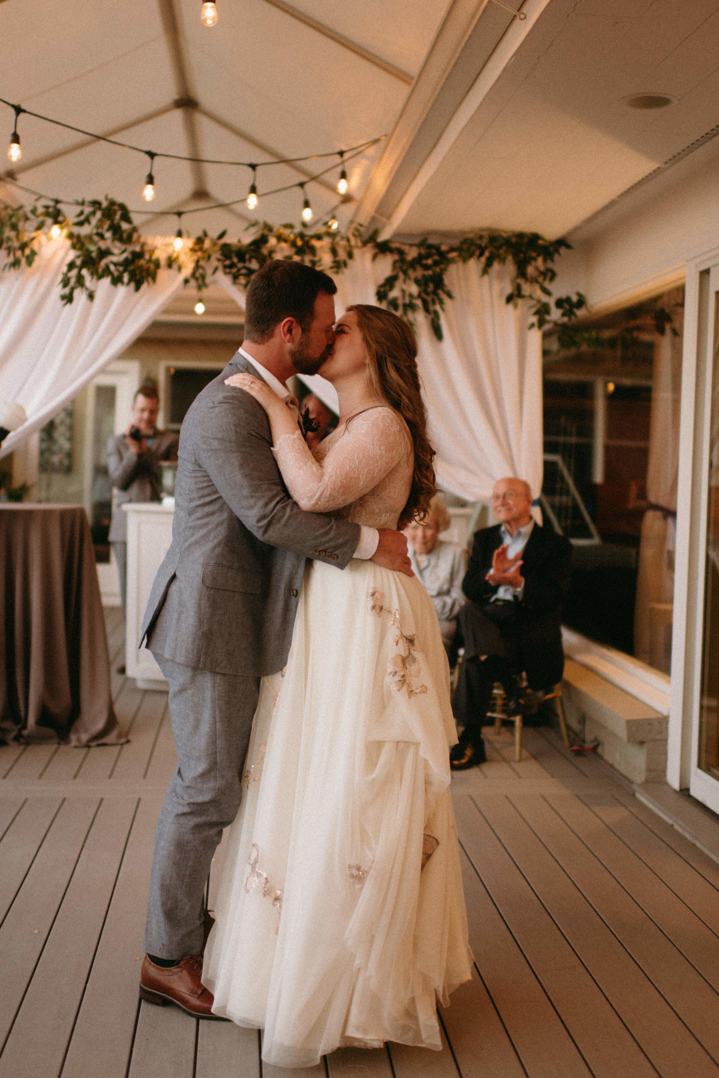Elizabeth and Aldens Intimate Backyard wedding in Nashville Tennessee Wedding Photographer00022.jpg