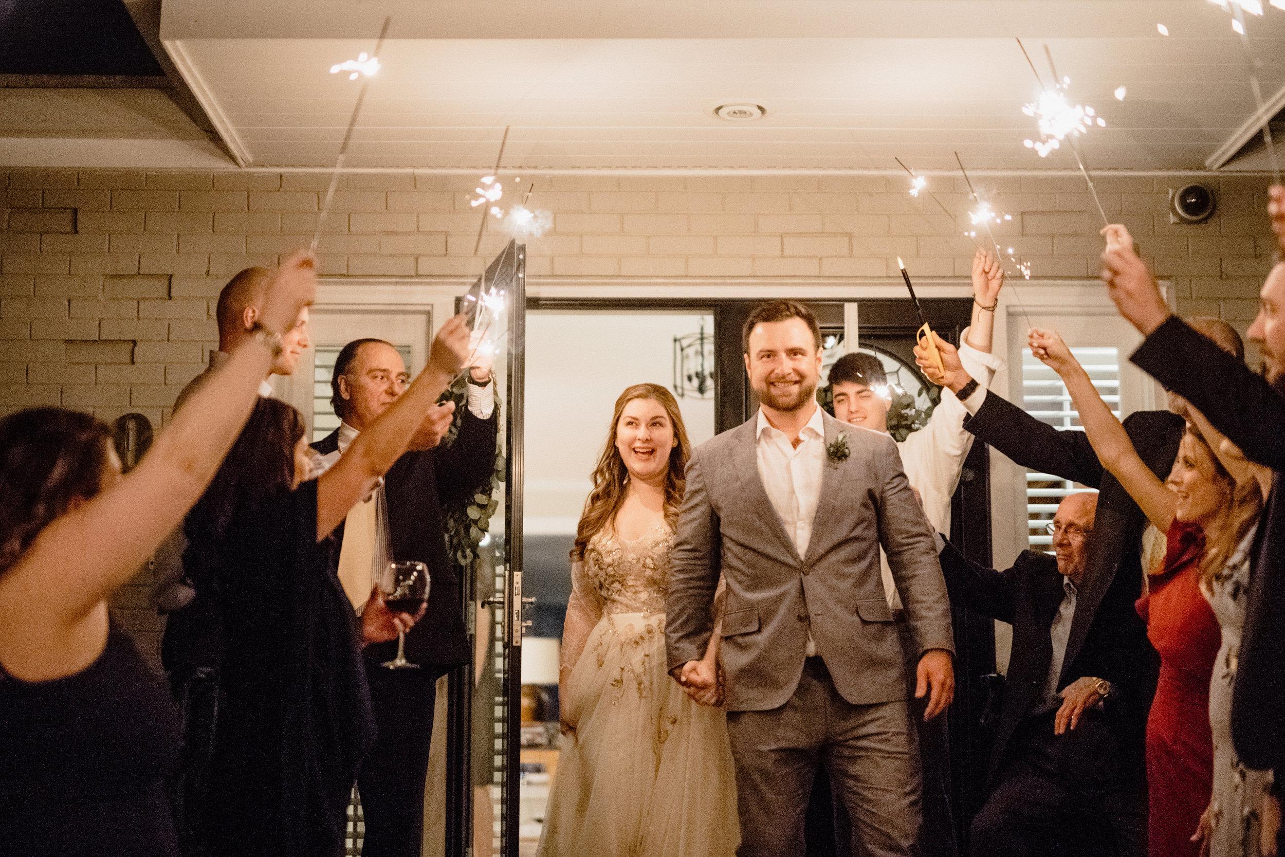Elizabeth and Aldens Intimate Backyard wedding in Nashville Tennessee Wedding Photographer00025.jpg
