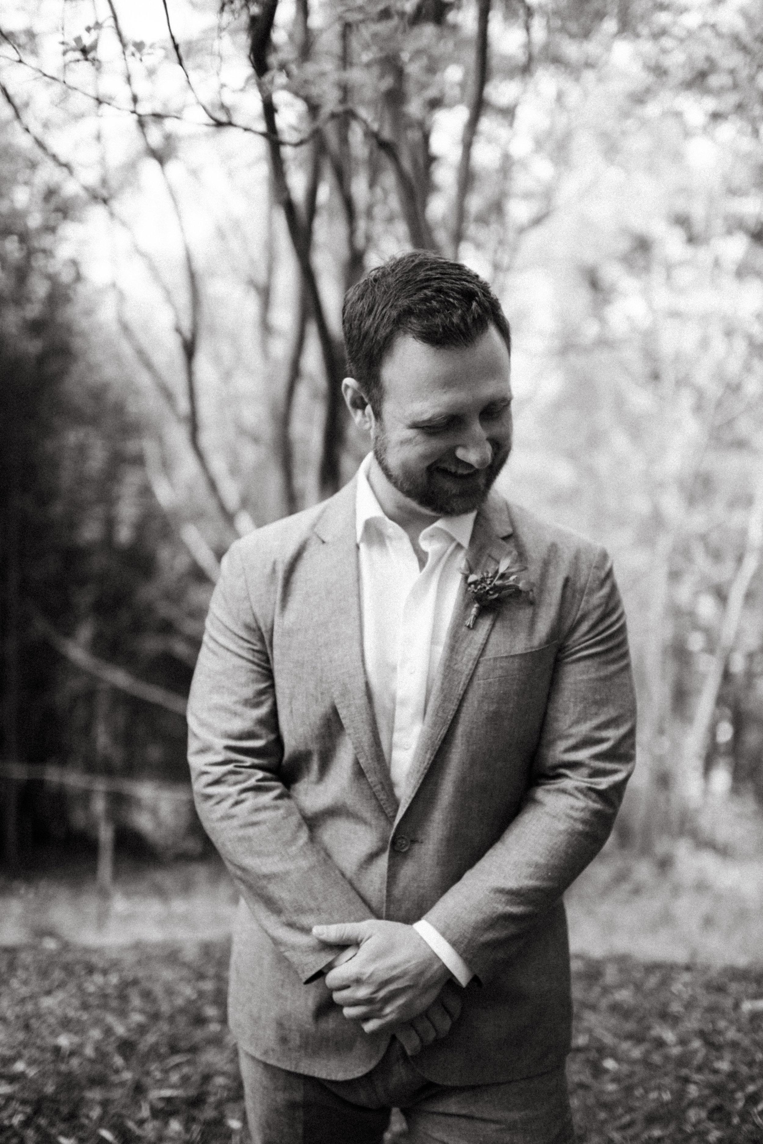 Elizabeth and Aldens Intimate Backyard wedding in Nashville Tennessee Wedding Photographer00027.jpg