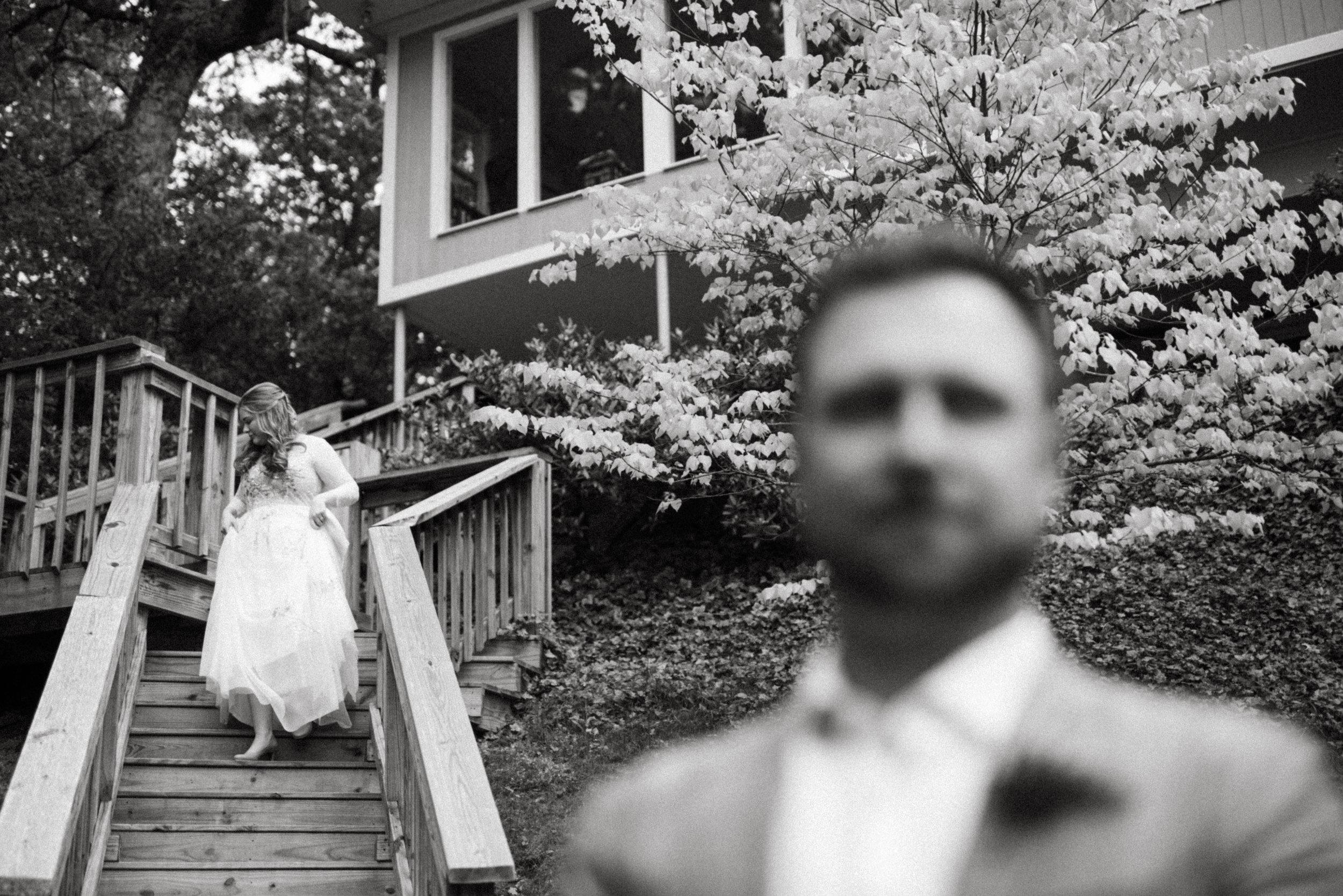 Elizabeth and Aldens Intimate Backyard wedding in Nashville Tennessee Wedding Photographer00028.jpg