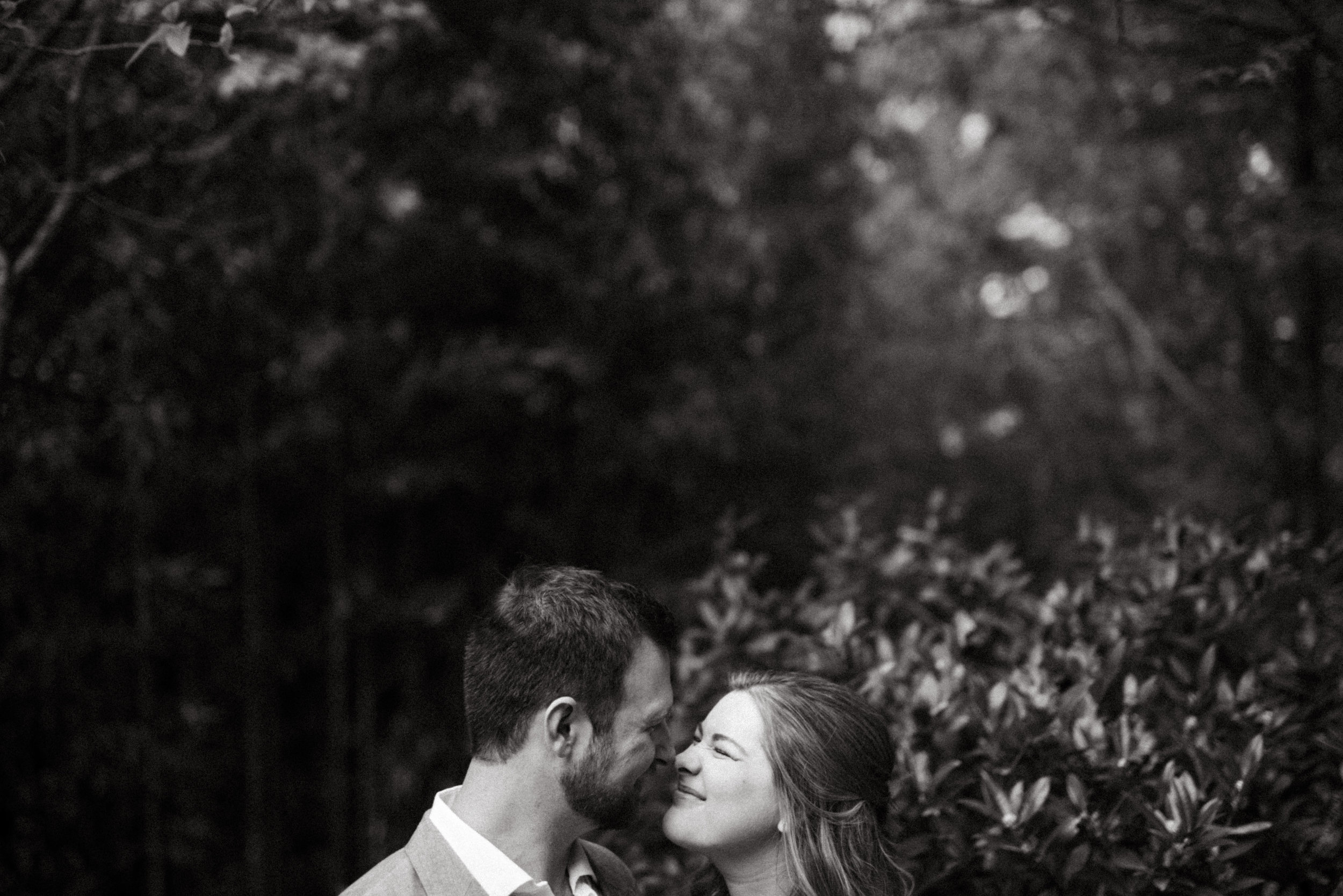 Elizabeth and Aldens Intimate Backyard wedding in Nashville Tennessee Wedding Photographer00030.jpg
