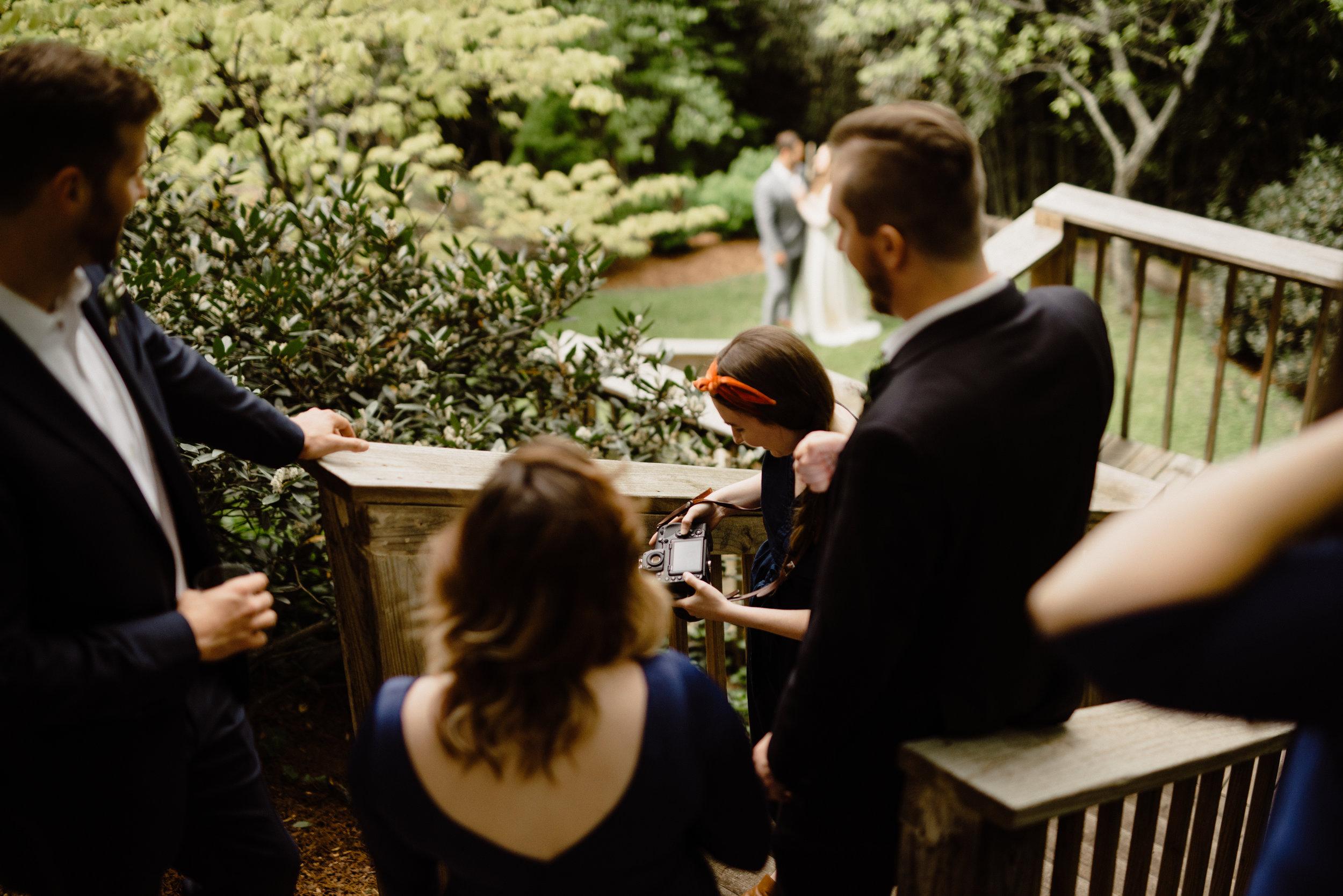 Elizabeth and Aldens Intimate Backyard wedding in Nashville Tennessee Wedding Photographer00029.jpg