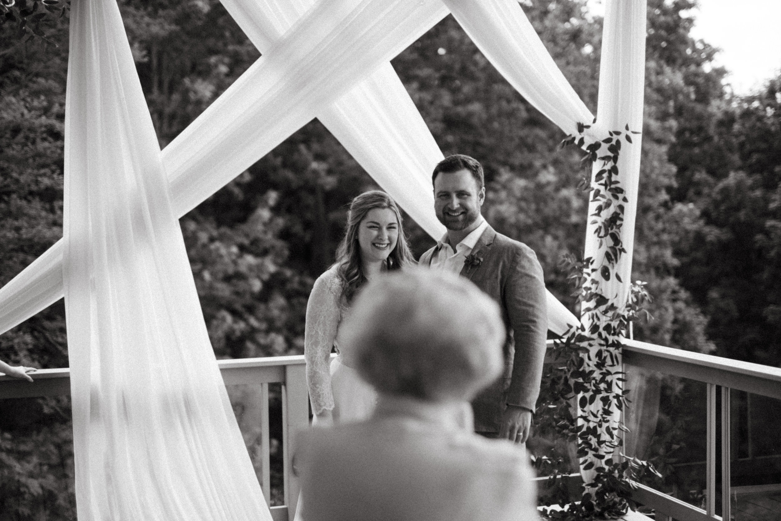 Elizabeth and Aldens Intimate Backyard wedding in Nashville Tennessee Wedding Photographer00035.jpg