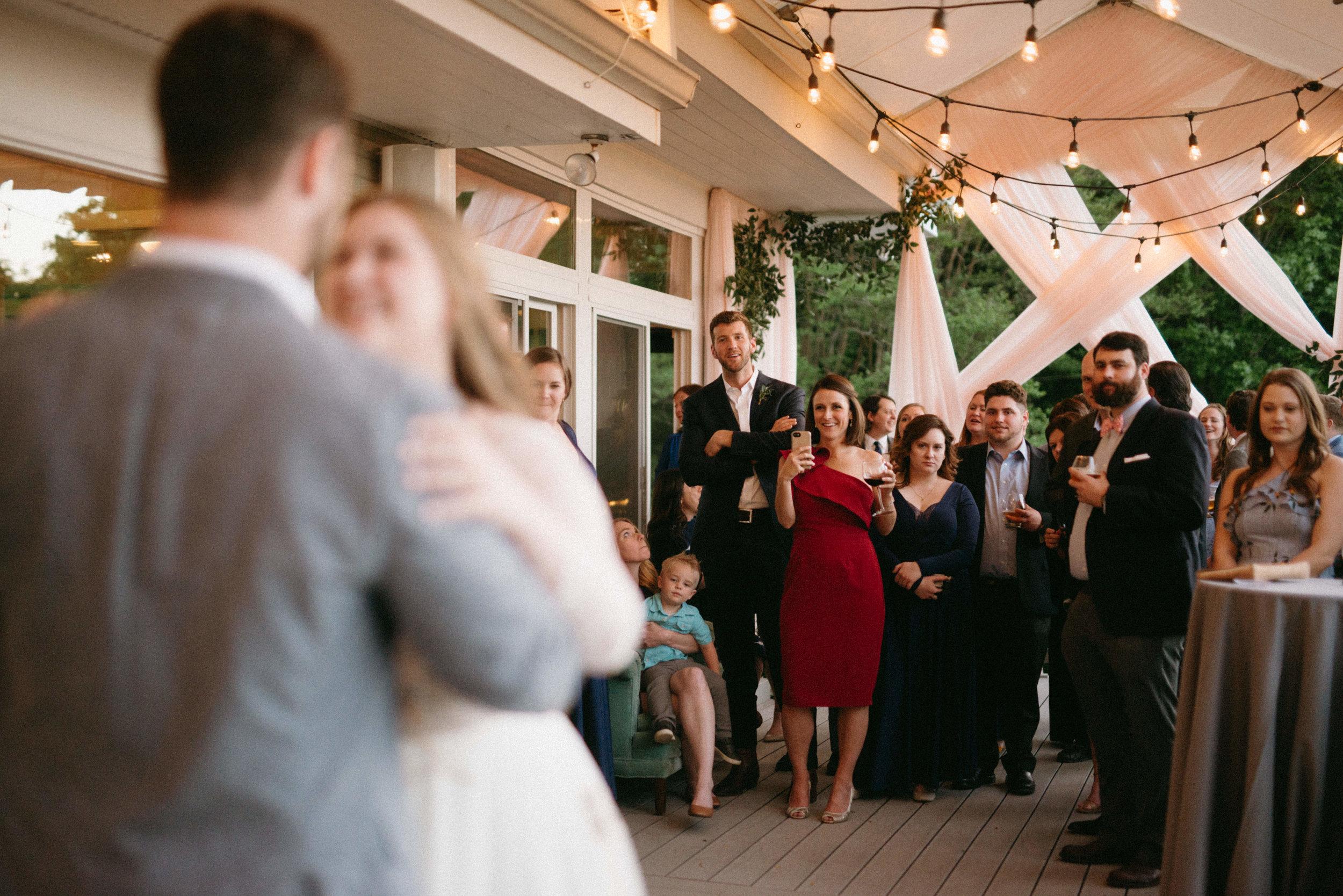 Elizabeth and Aldens Intimate Backyard wedding in Nashville Tennessee Wedding Photographer00037.jpg