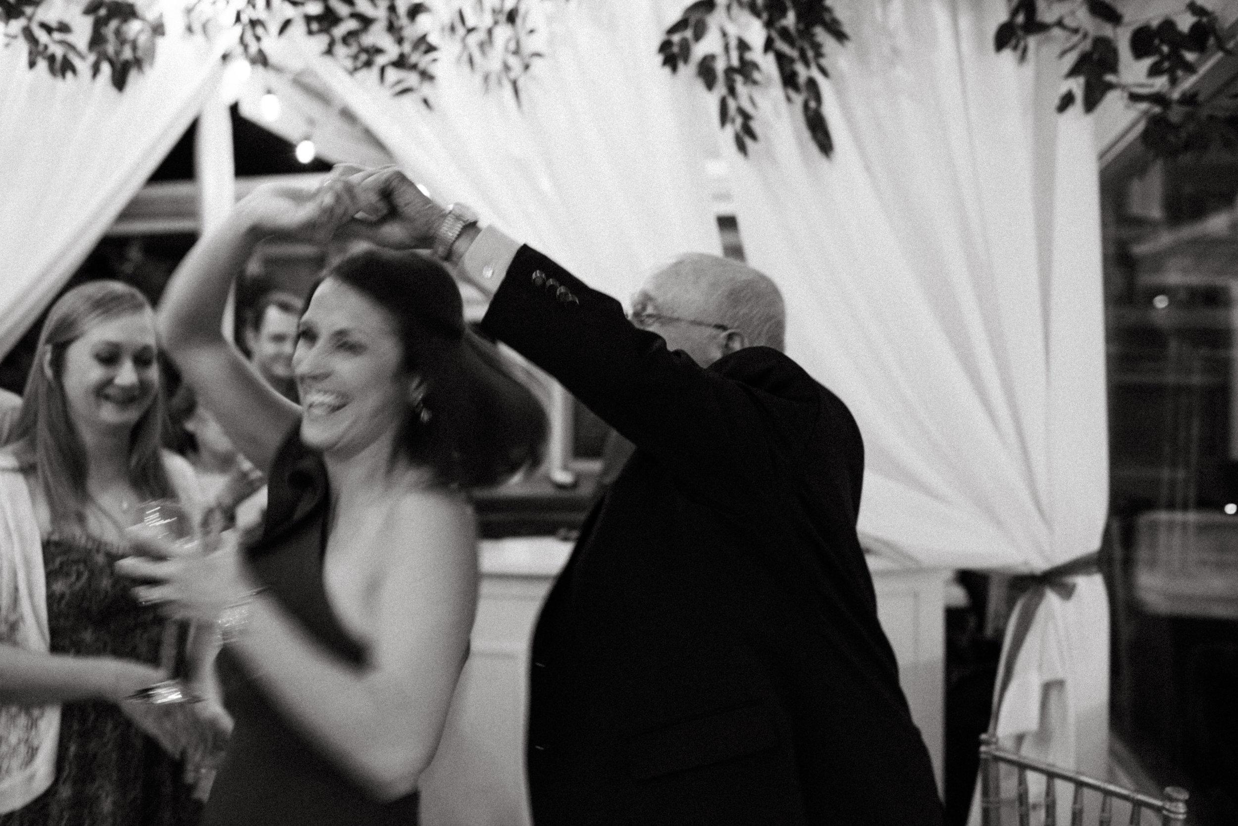 Elizabeth and Aldens Intimate Backyard wedding in Nashville Tennessee Wedding Photographer00041.jpg
